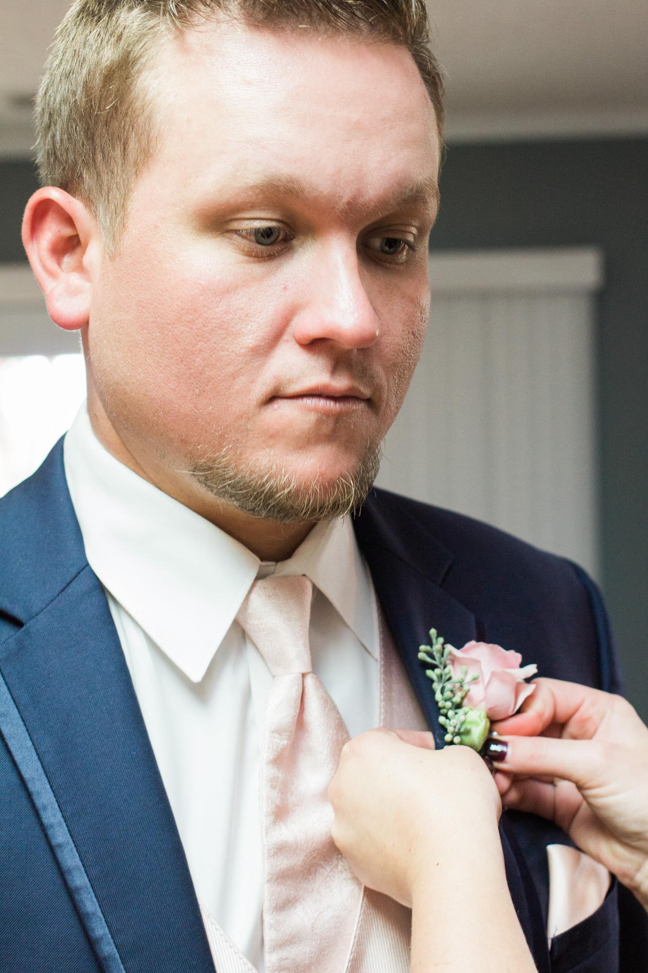 georgia-wedding-groom-4.jpg