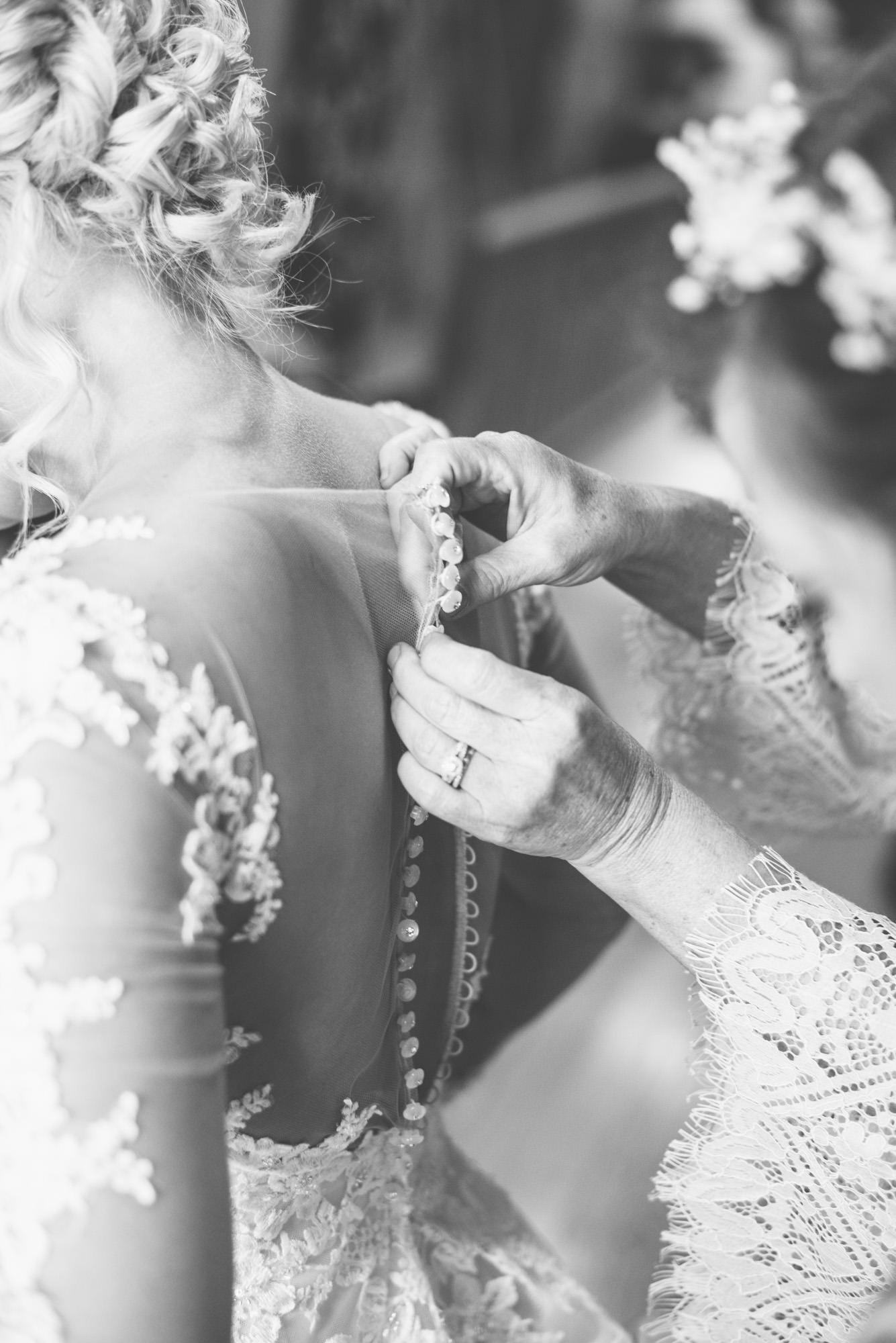 junebird-photography-wedding-photographer-6.jpg