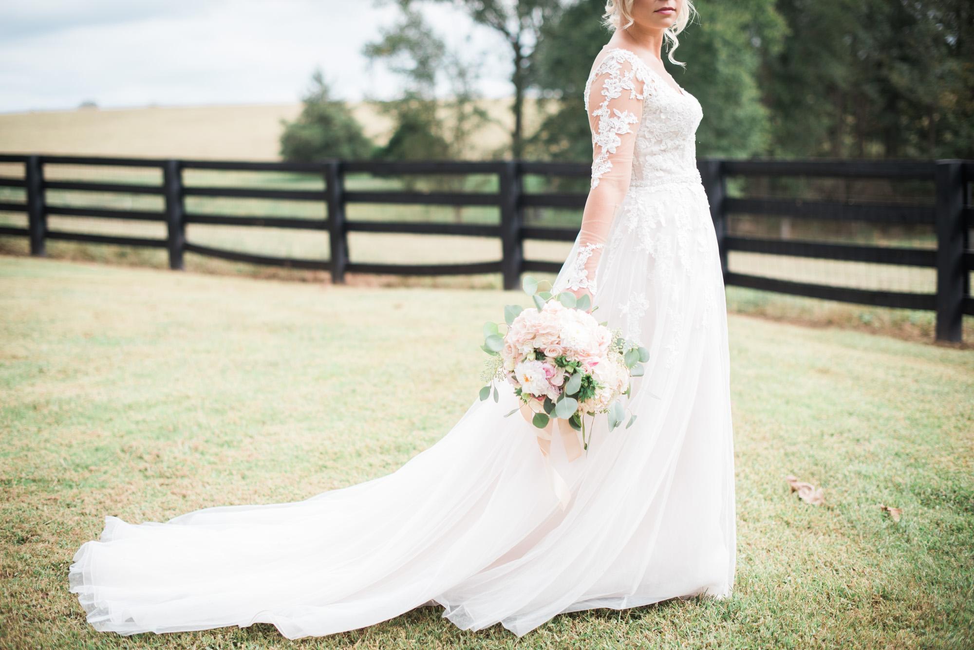junebird-photography-wedding-photographer-12.jpg