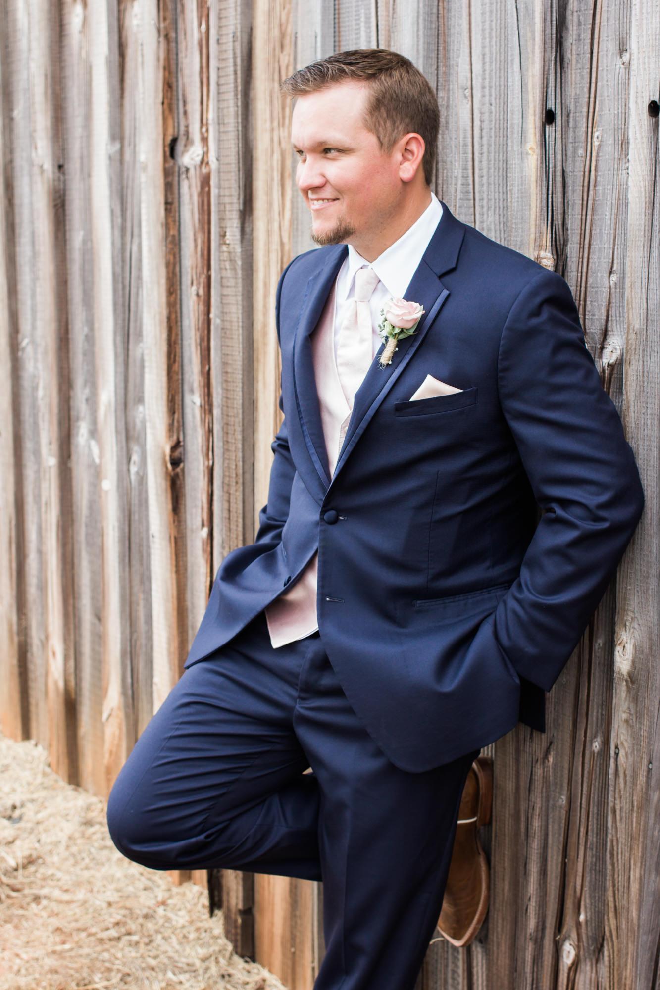 georiga-wedding-groom-14.jpg