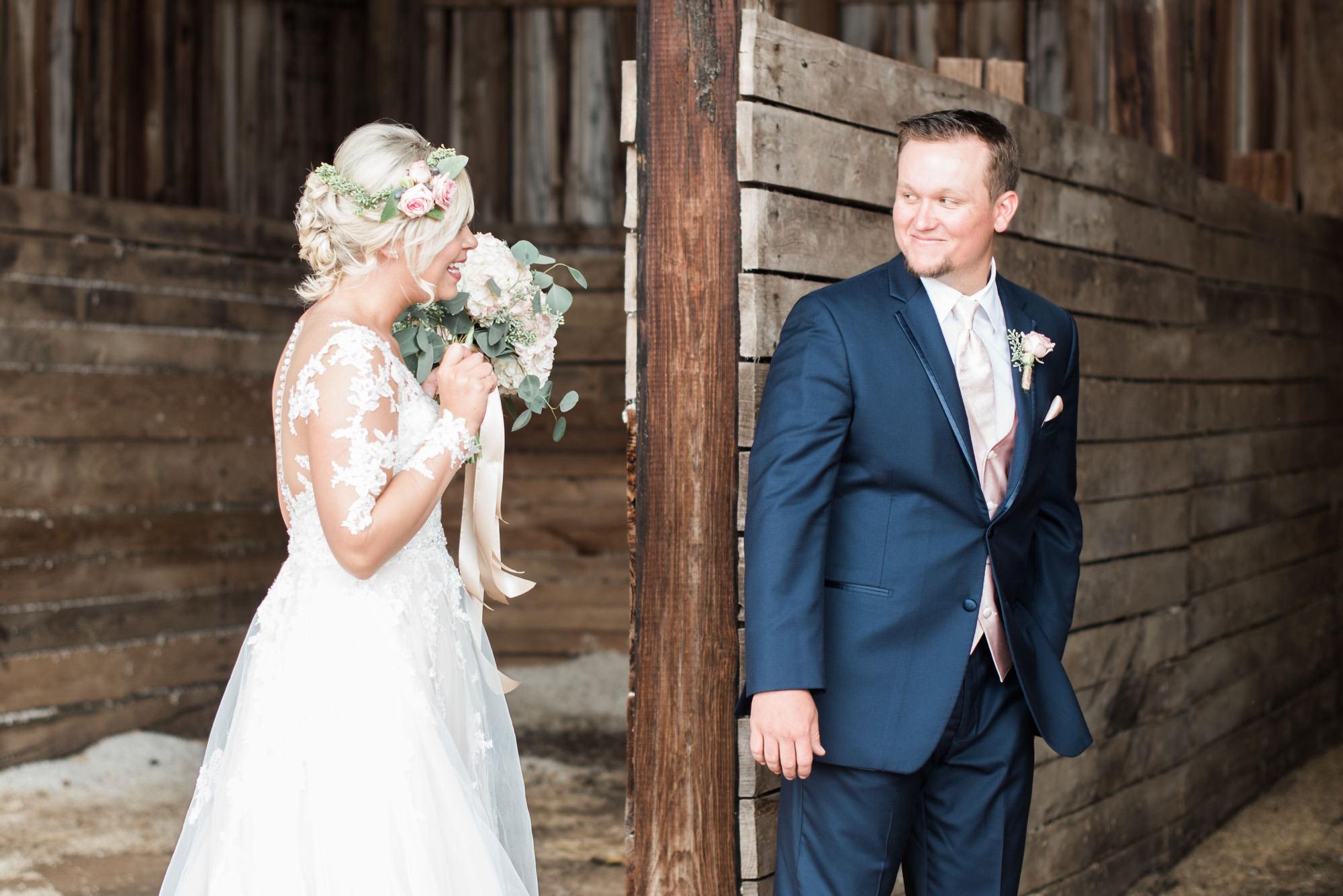 georgia-wedding-first-look-15.jpg