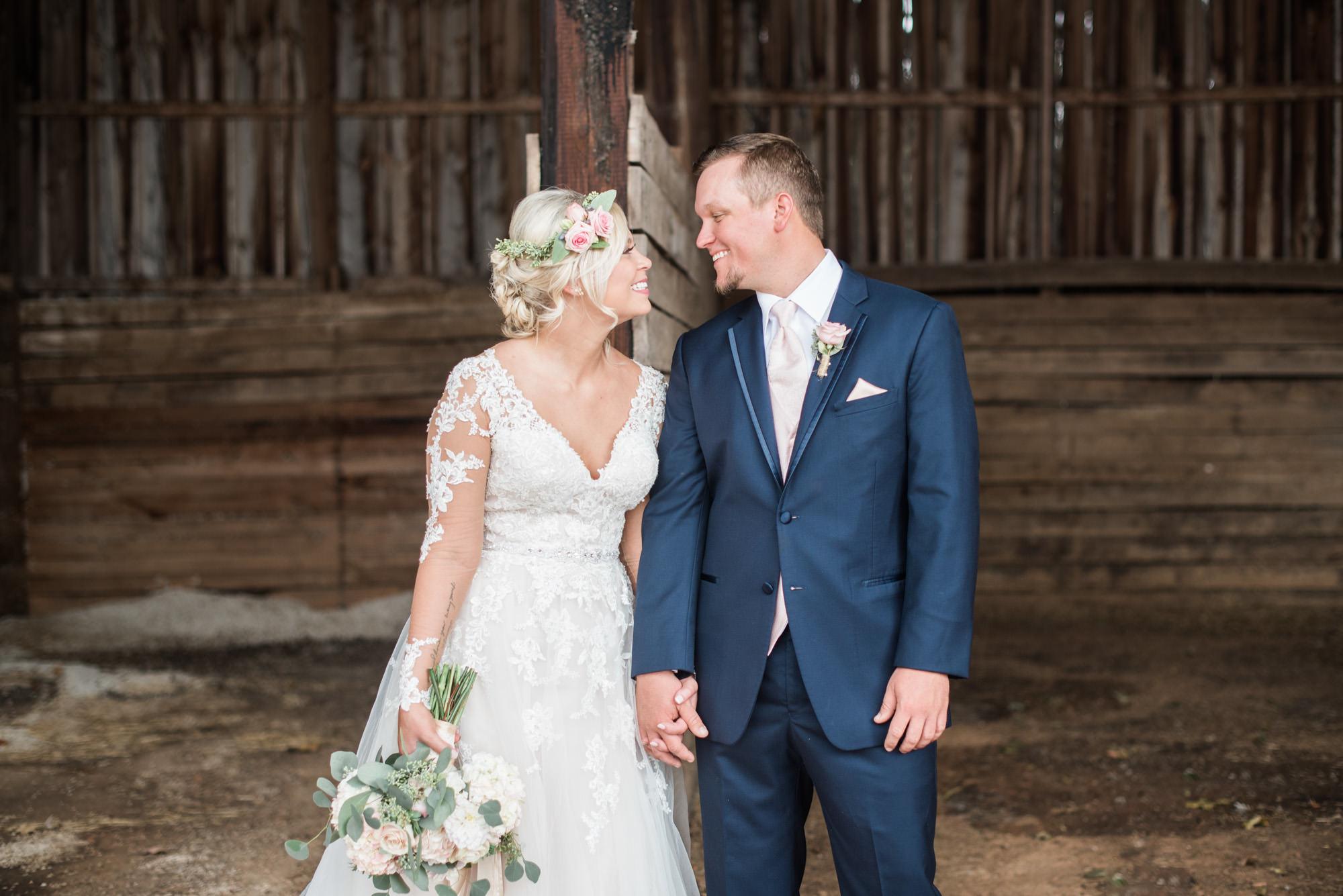 wedding-bride-and-groom-17.jpg