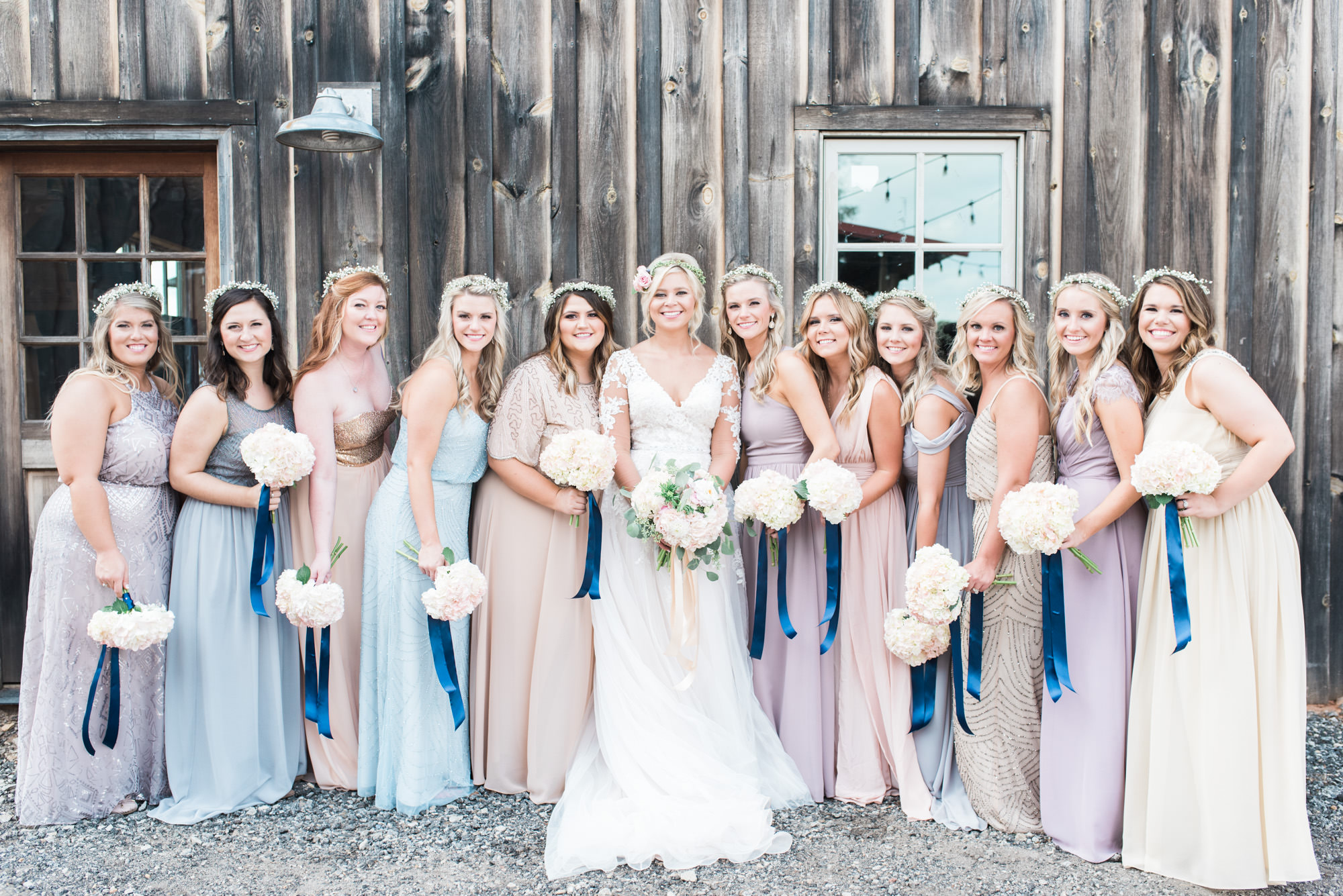 georgia-wedding-bridesmaids-photography-25.jpg