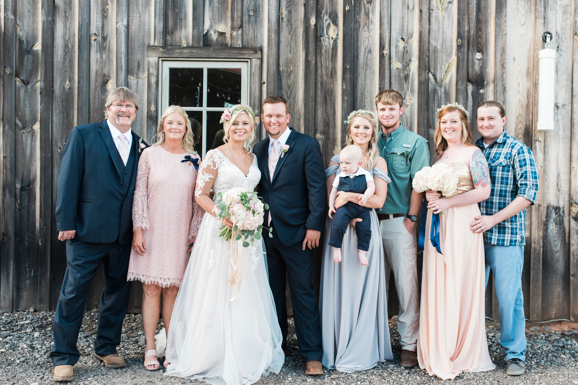 duke wedding-27.jpg