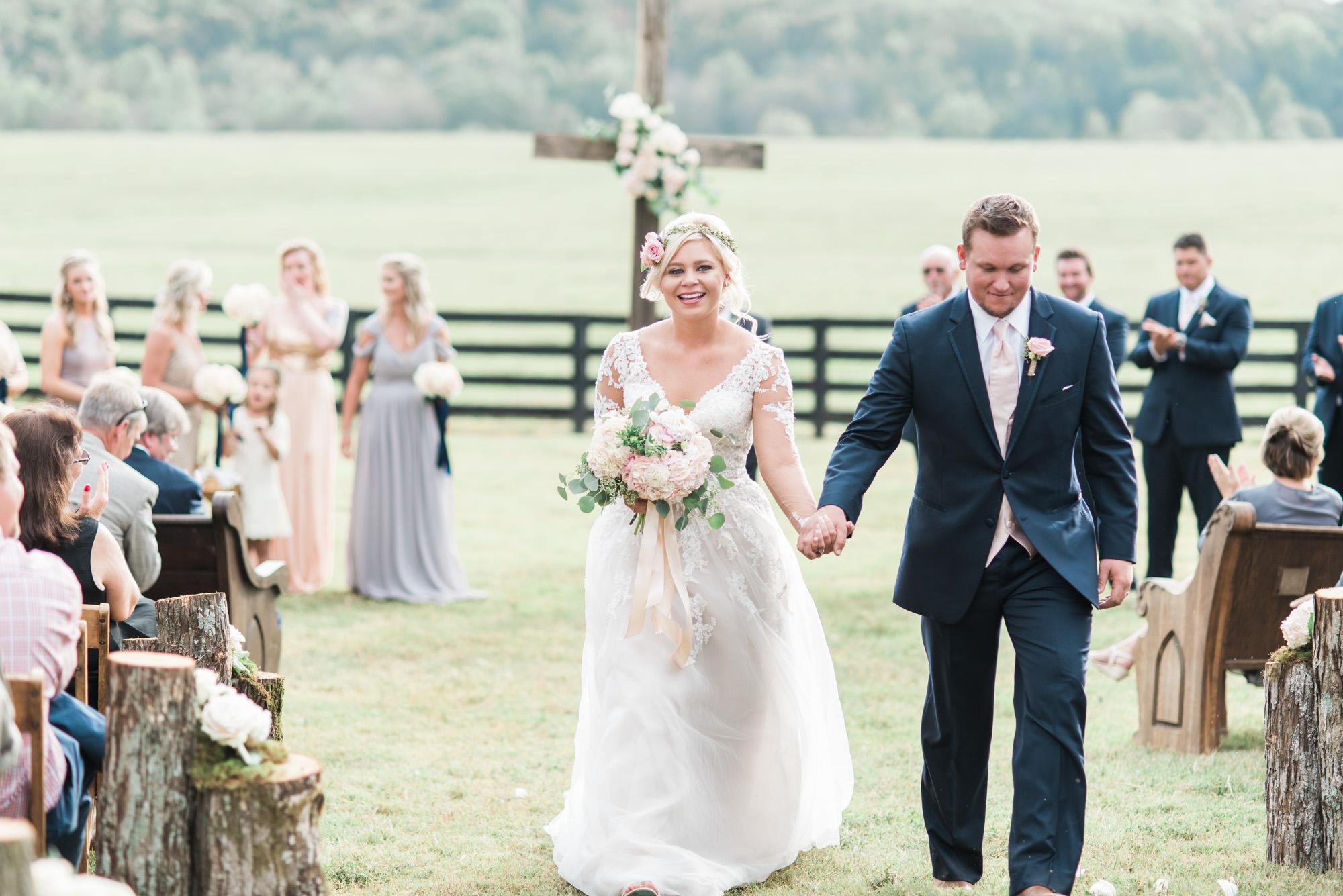 duke wedding-34.jpg