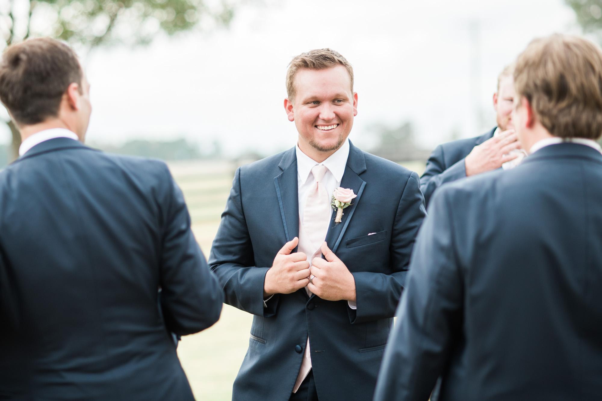duke wedding-35.jpg