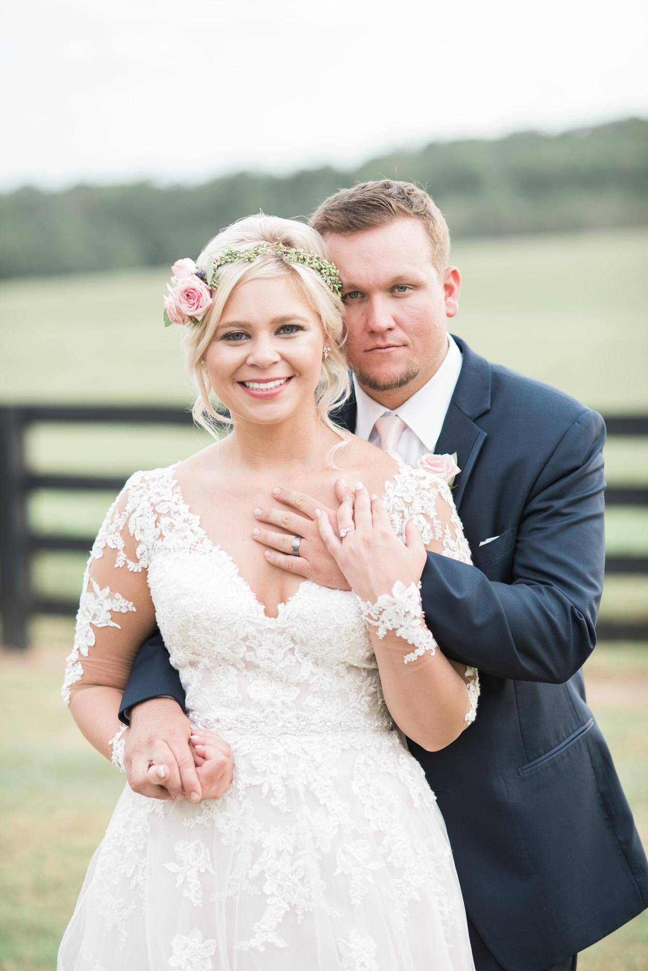 duke wedding-39.jpg