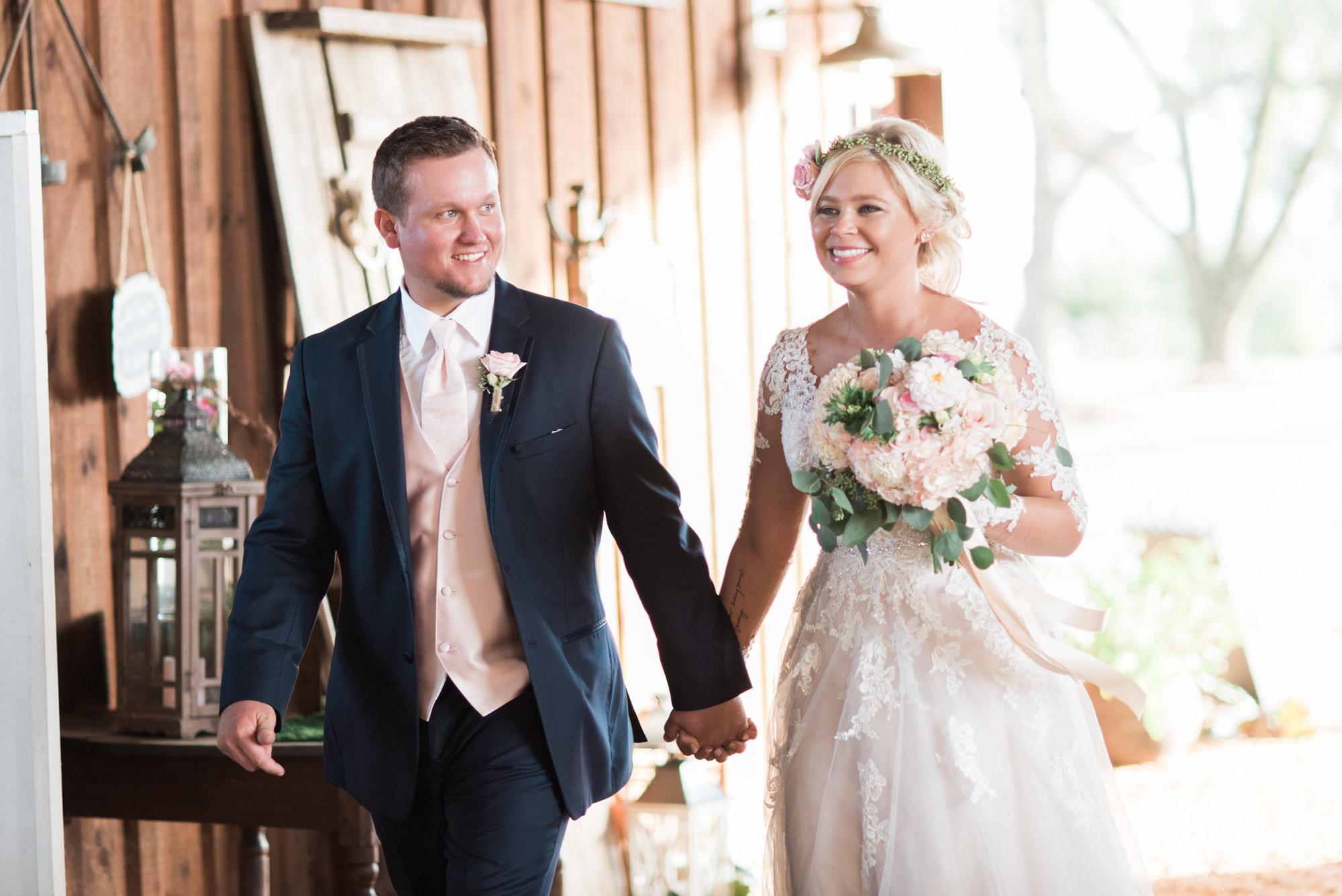duke wedding-41.jpg