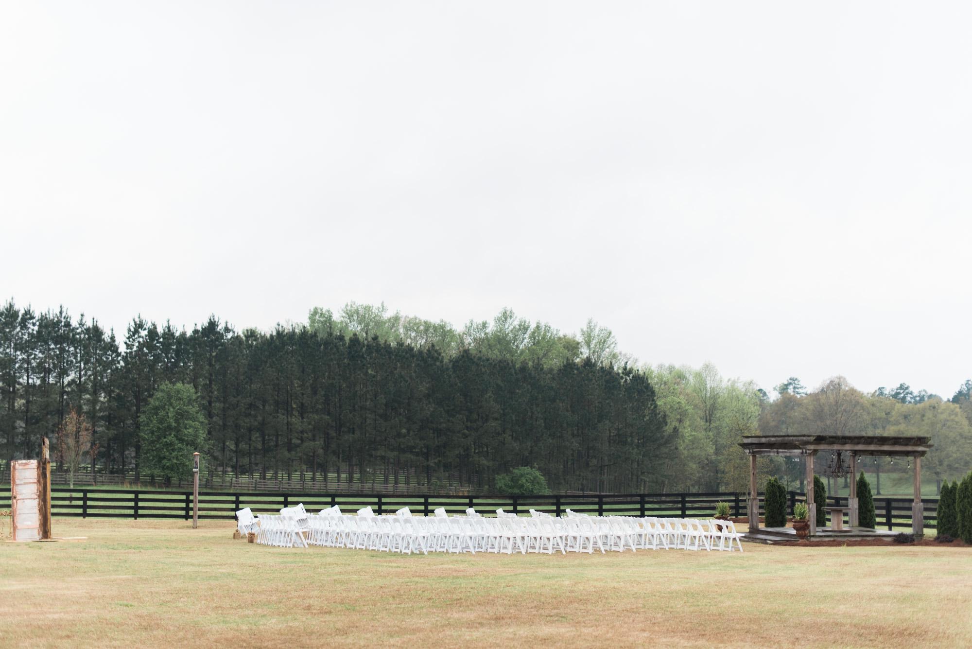 Athens-Wedding-venue-4.jpg