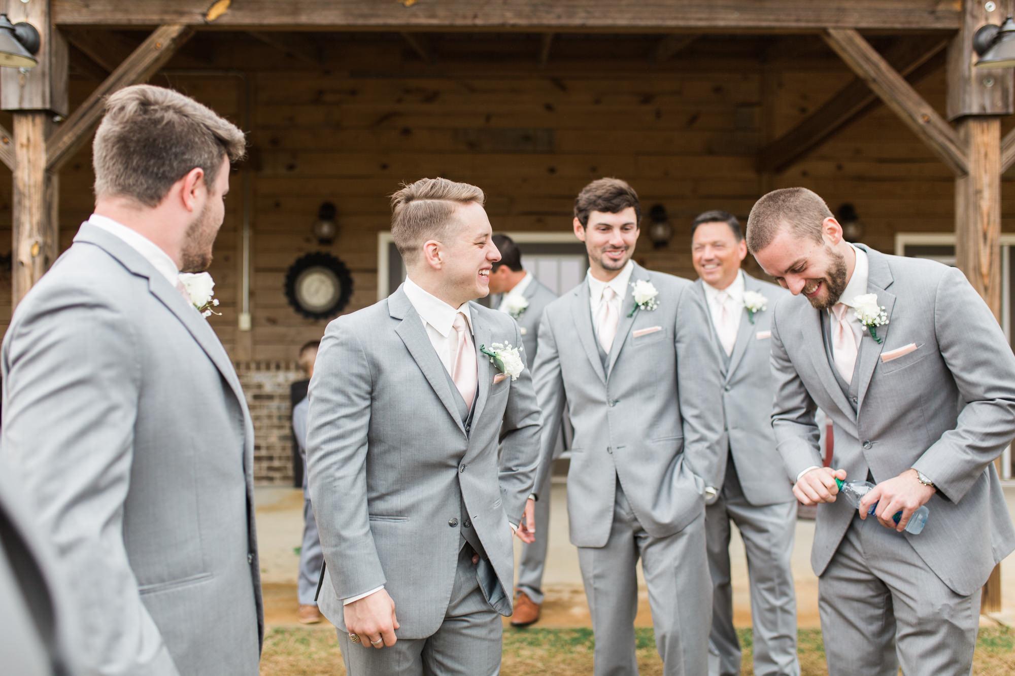 Athens-Wedding-groomsmen-14.jpg