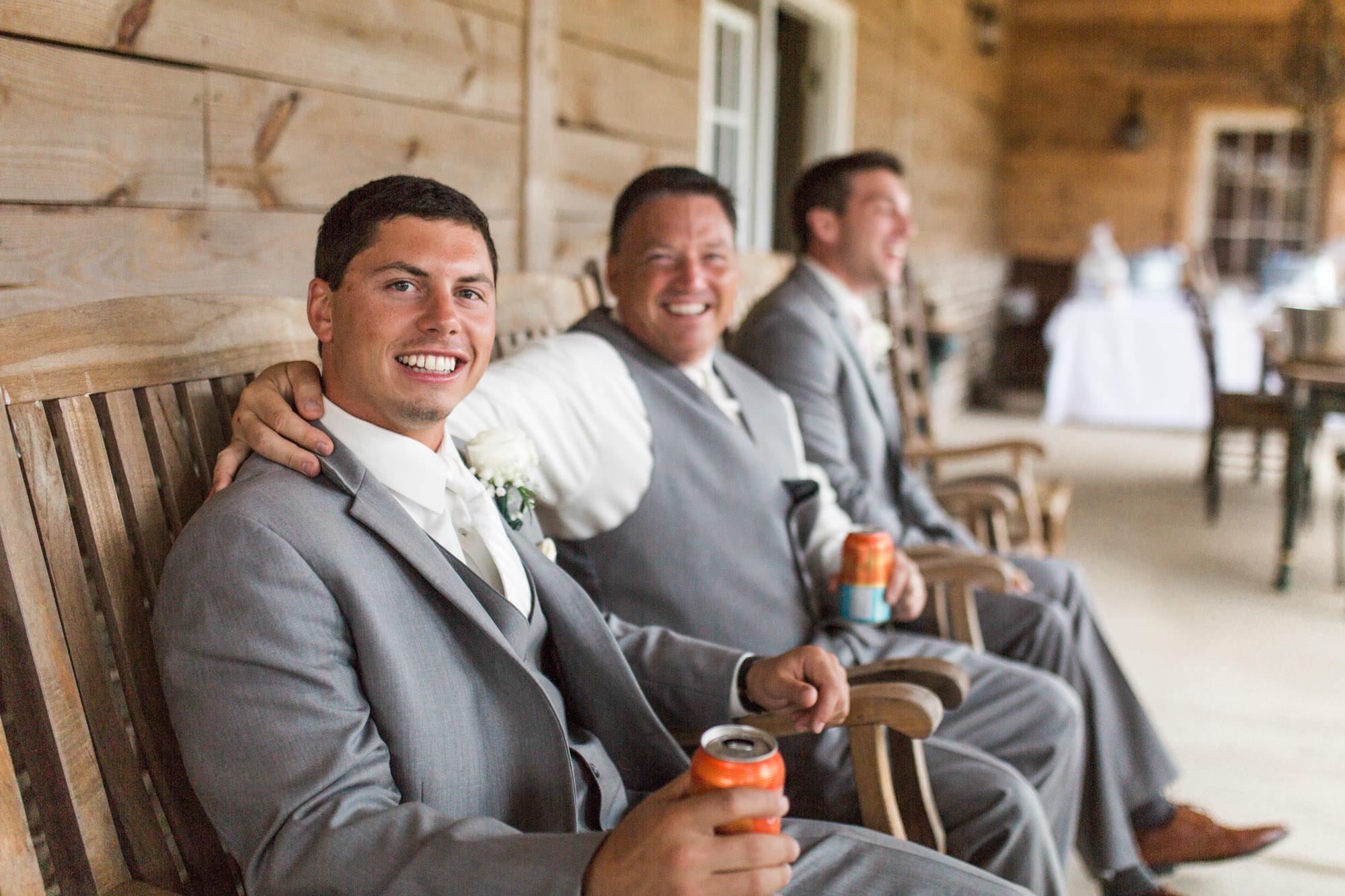 Athens-Georgia-Wedding-Photographer-17.jpg