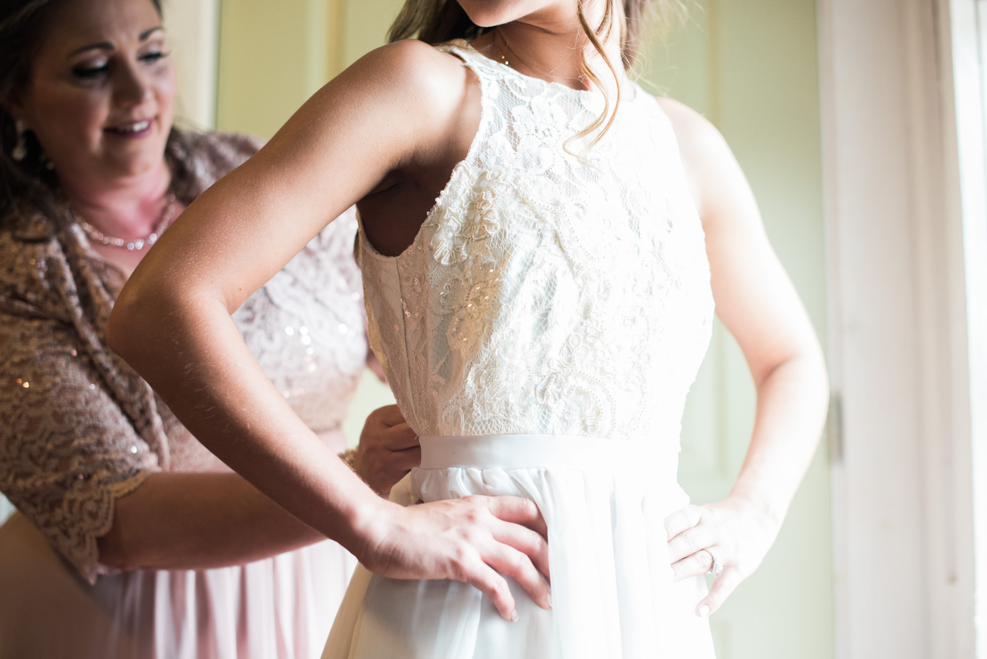 Athens-Wedding-Bridal-Photographer-19.jpg