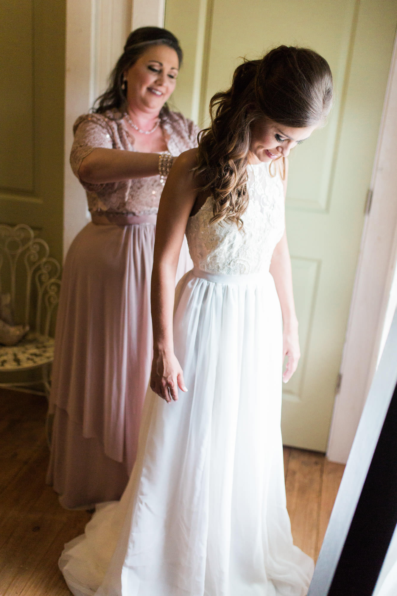Athens-Wedding-dress-21.jpg