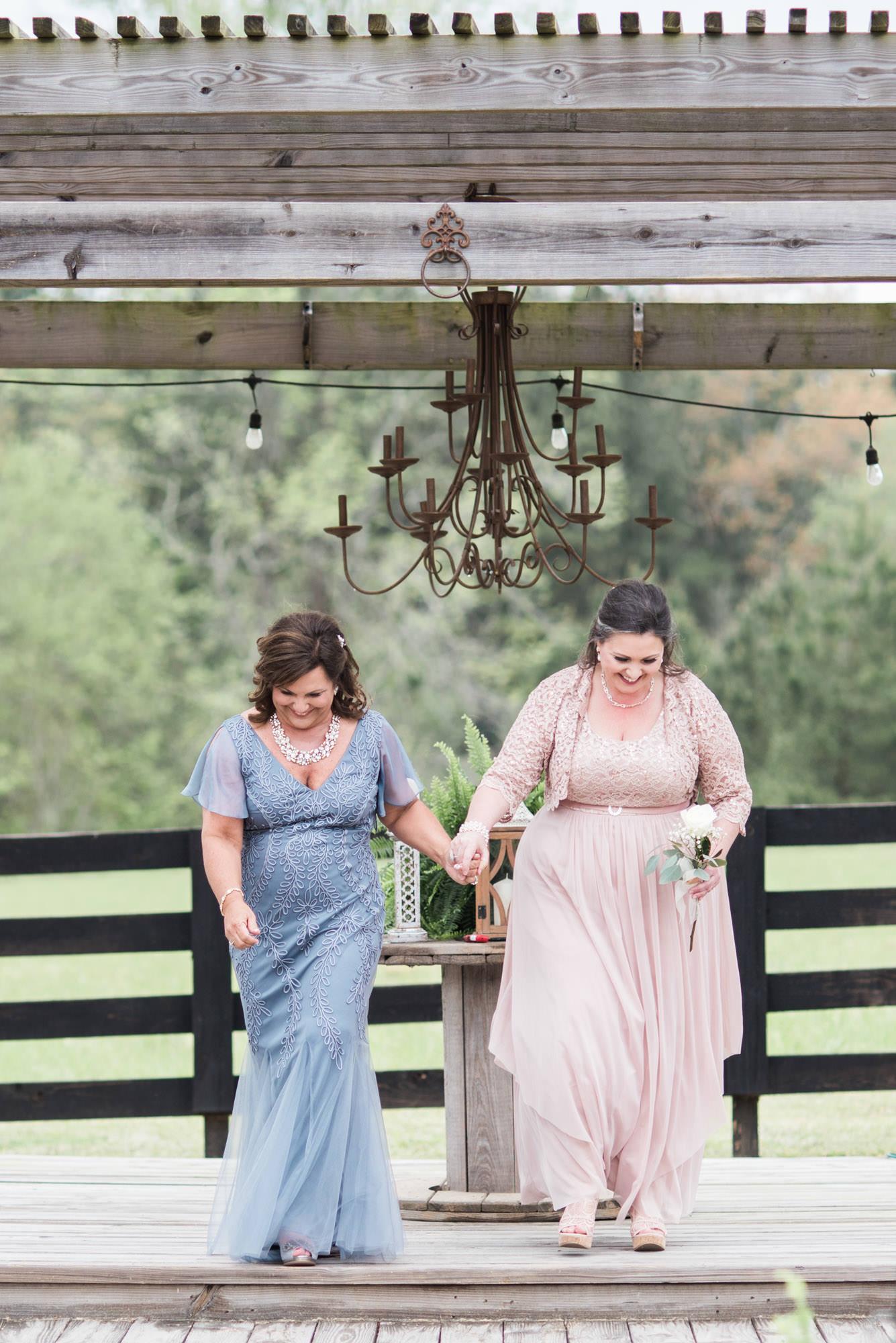 Athens-Wedding-ceremony-30.jpg
