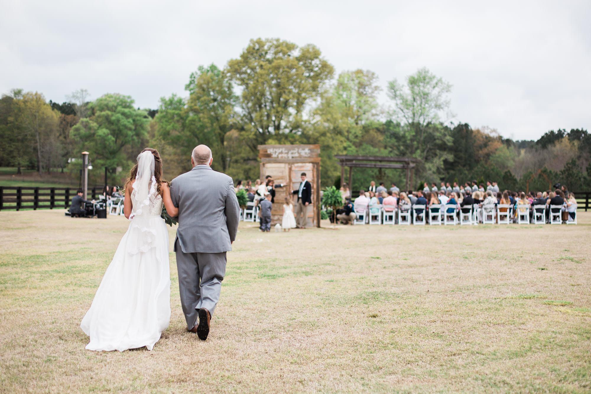 Athens-Wedding-bridal-Procession-34.jpg