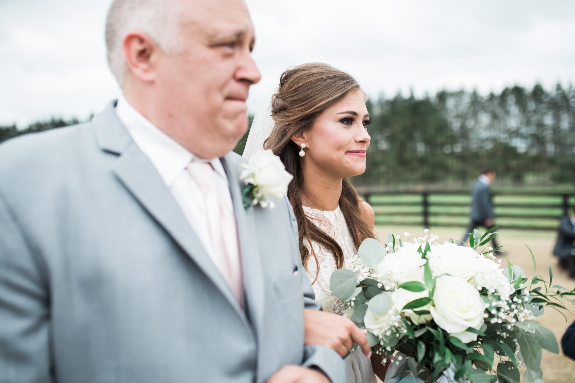 Athens-Wedding-ceremony-Photographer-36.jpg