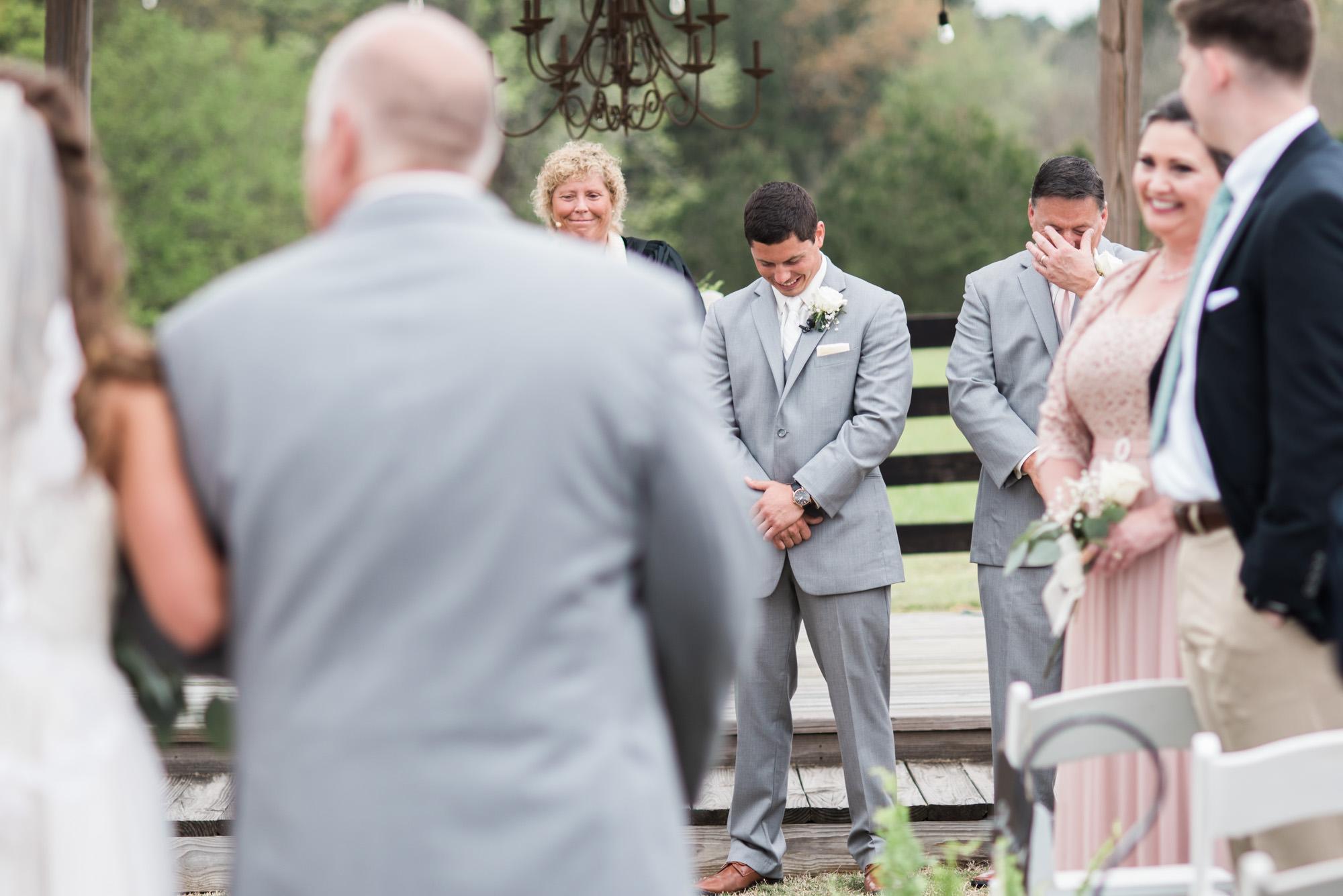Athens-Wedding-Photographer-37.jpg