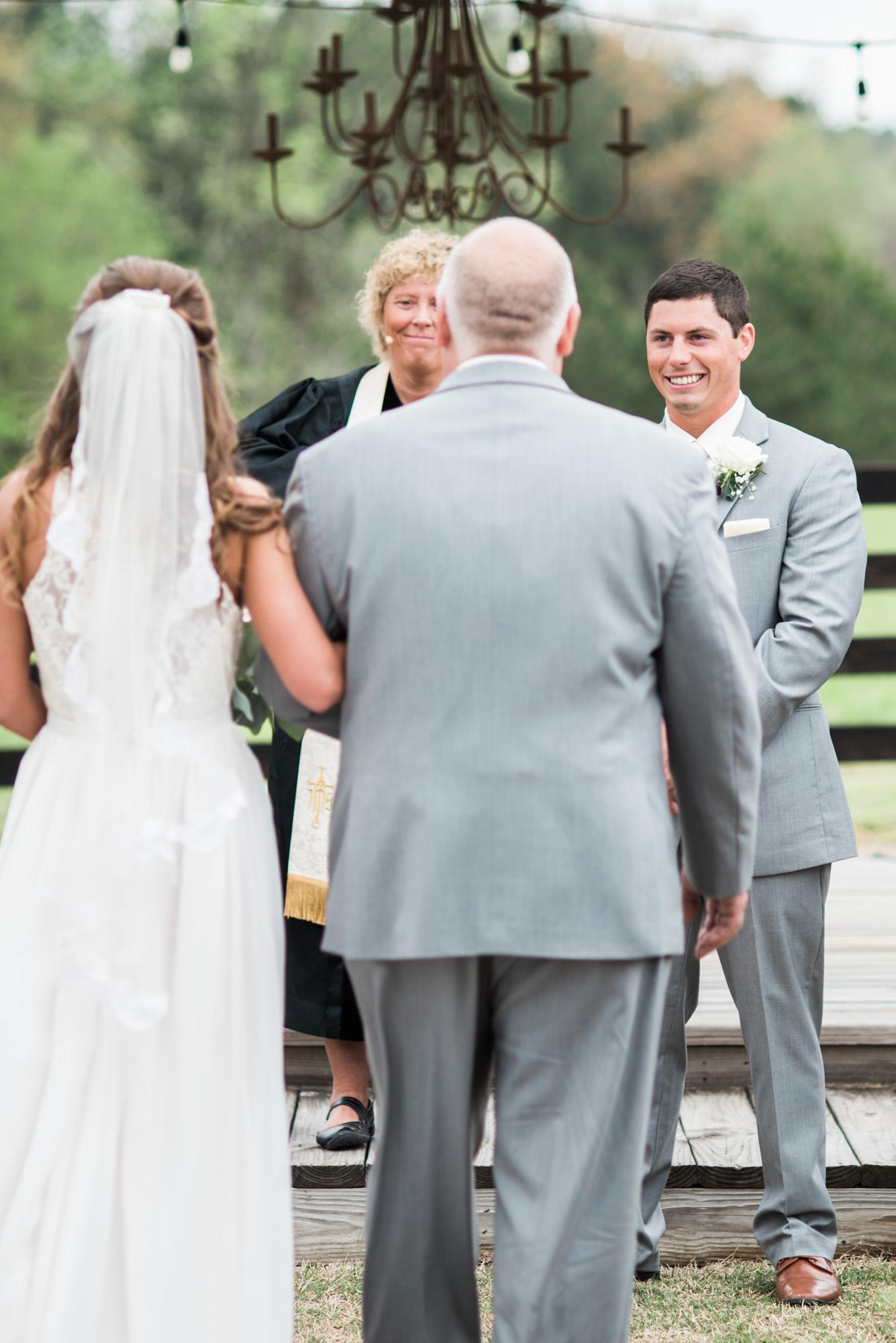 Athens-Wedding-first-look-38.jpg