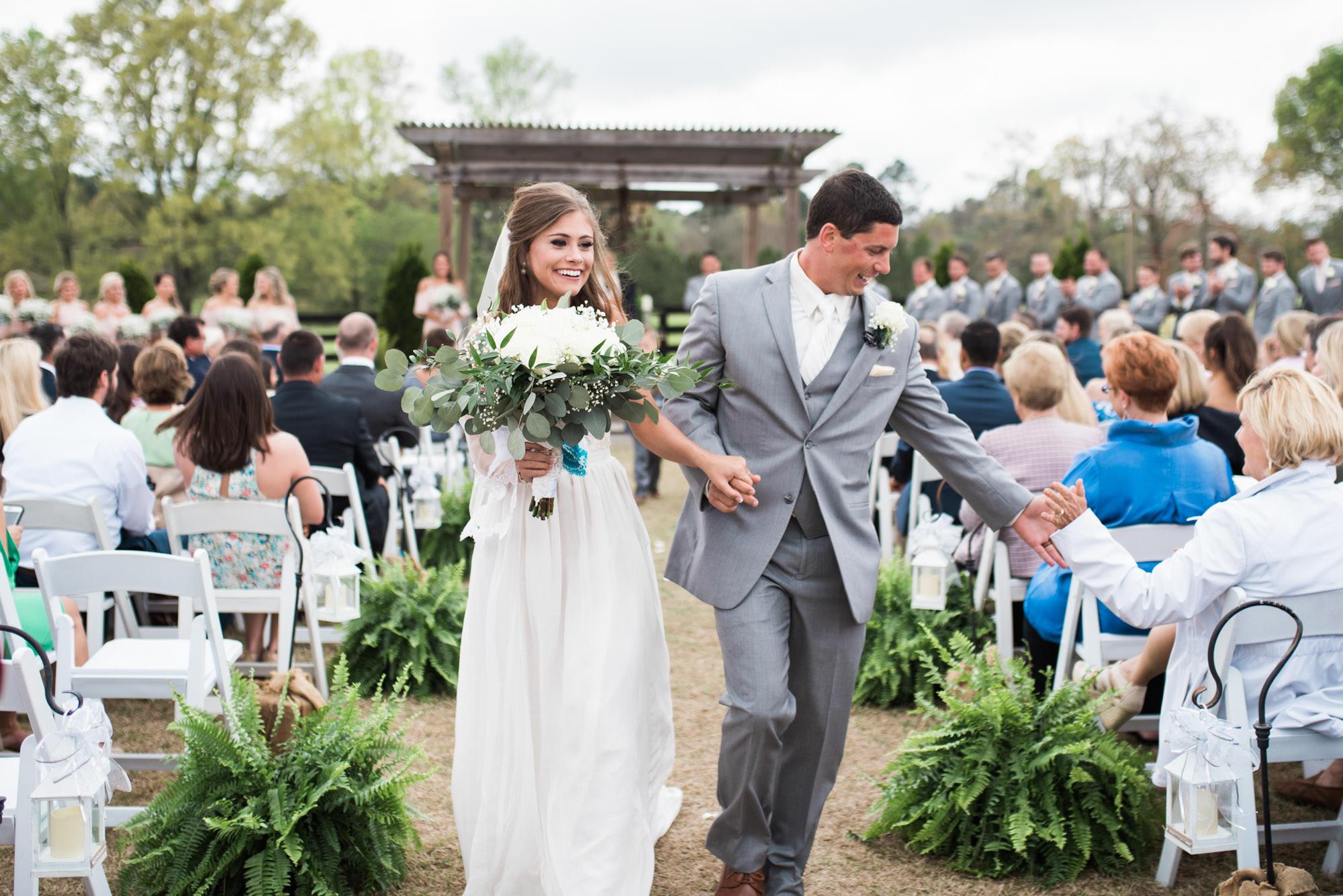 Athens-Wedding-celebration-Photographer-43.jpg