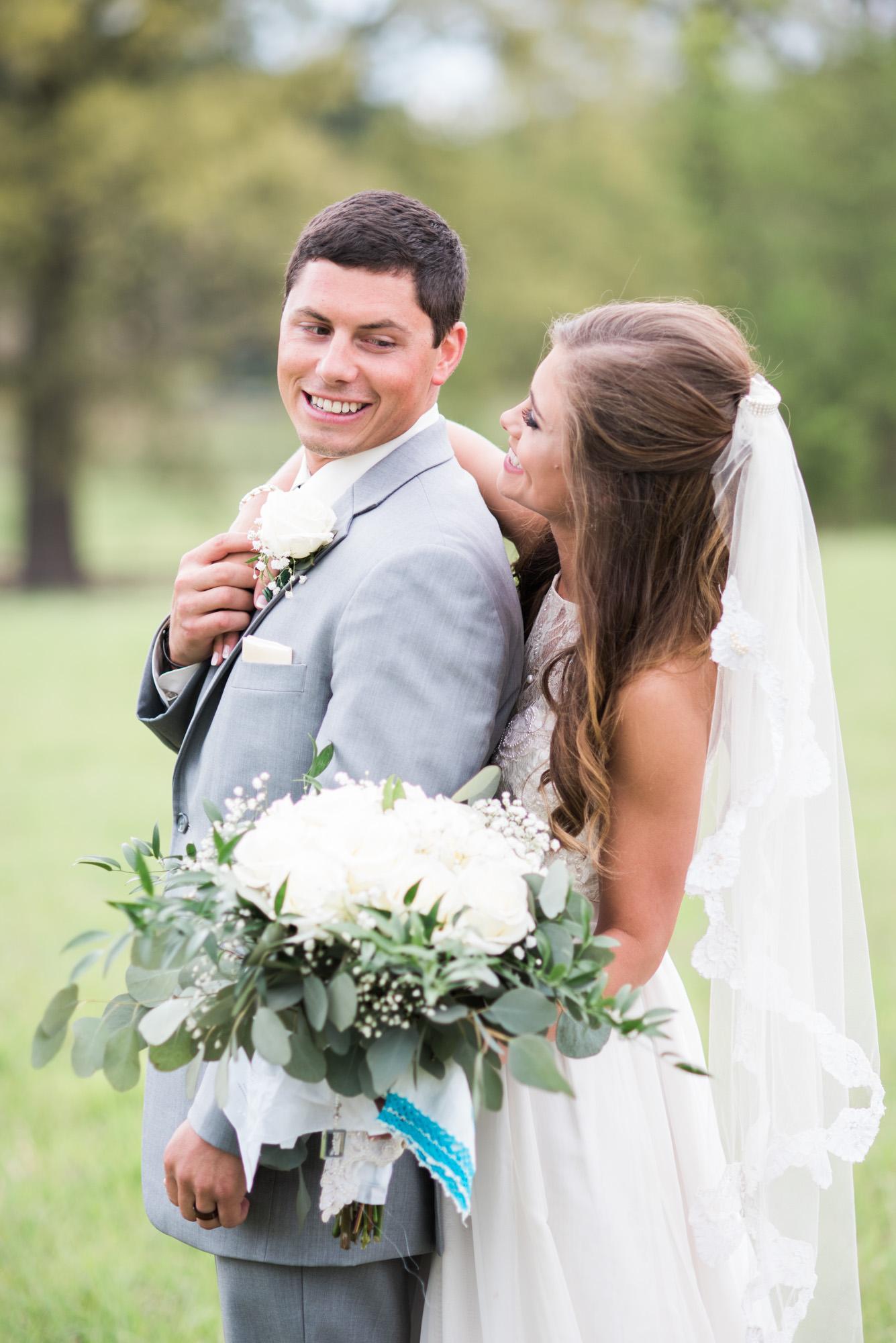 Junebird-Photography-Athens-Wedding-Photographer-45.jpg
