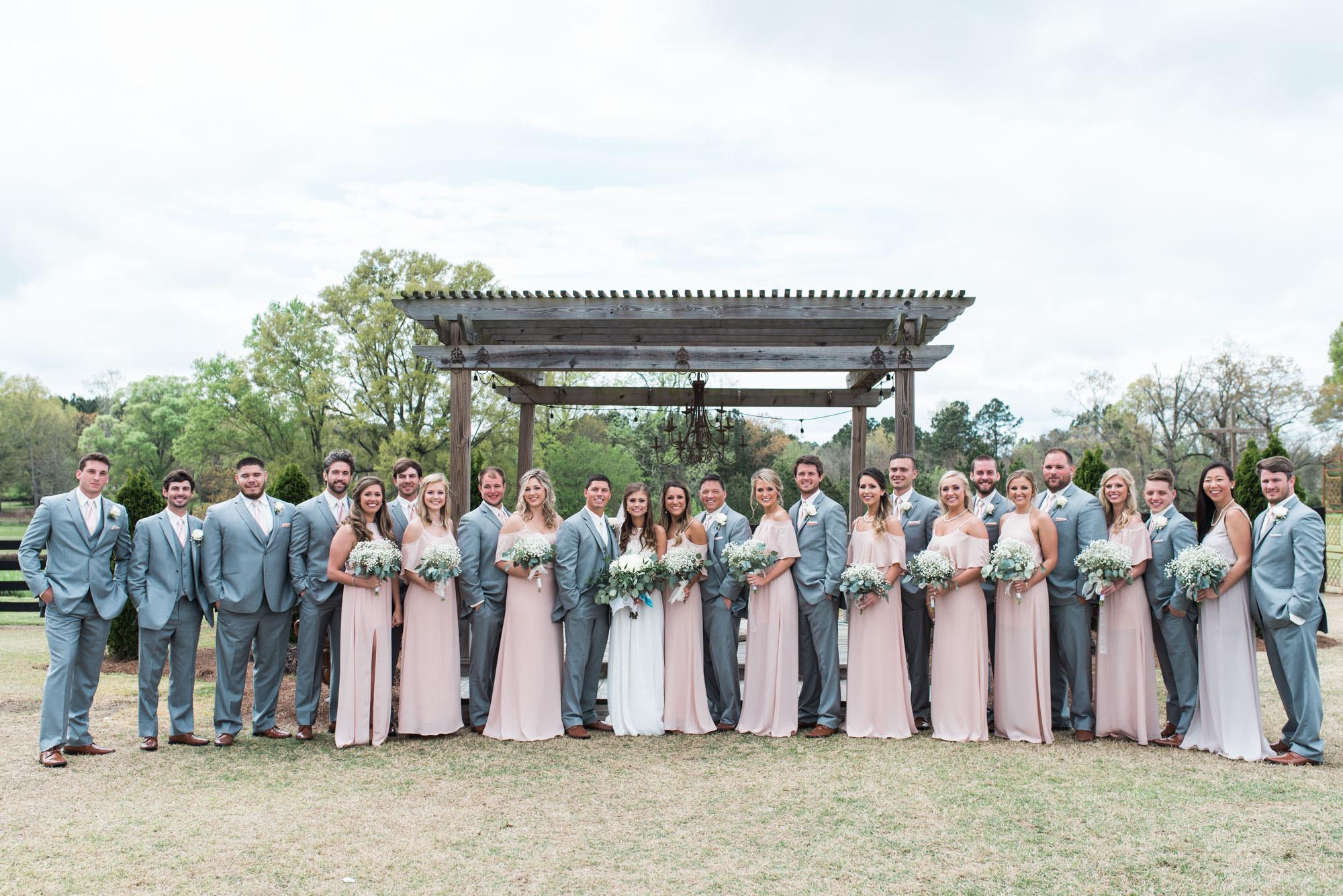 Athens-Wedding-Party-48.jpg