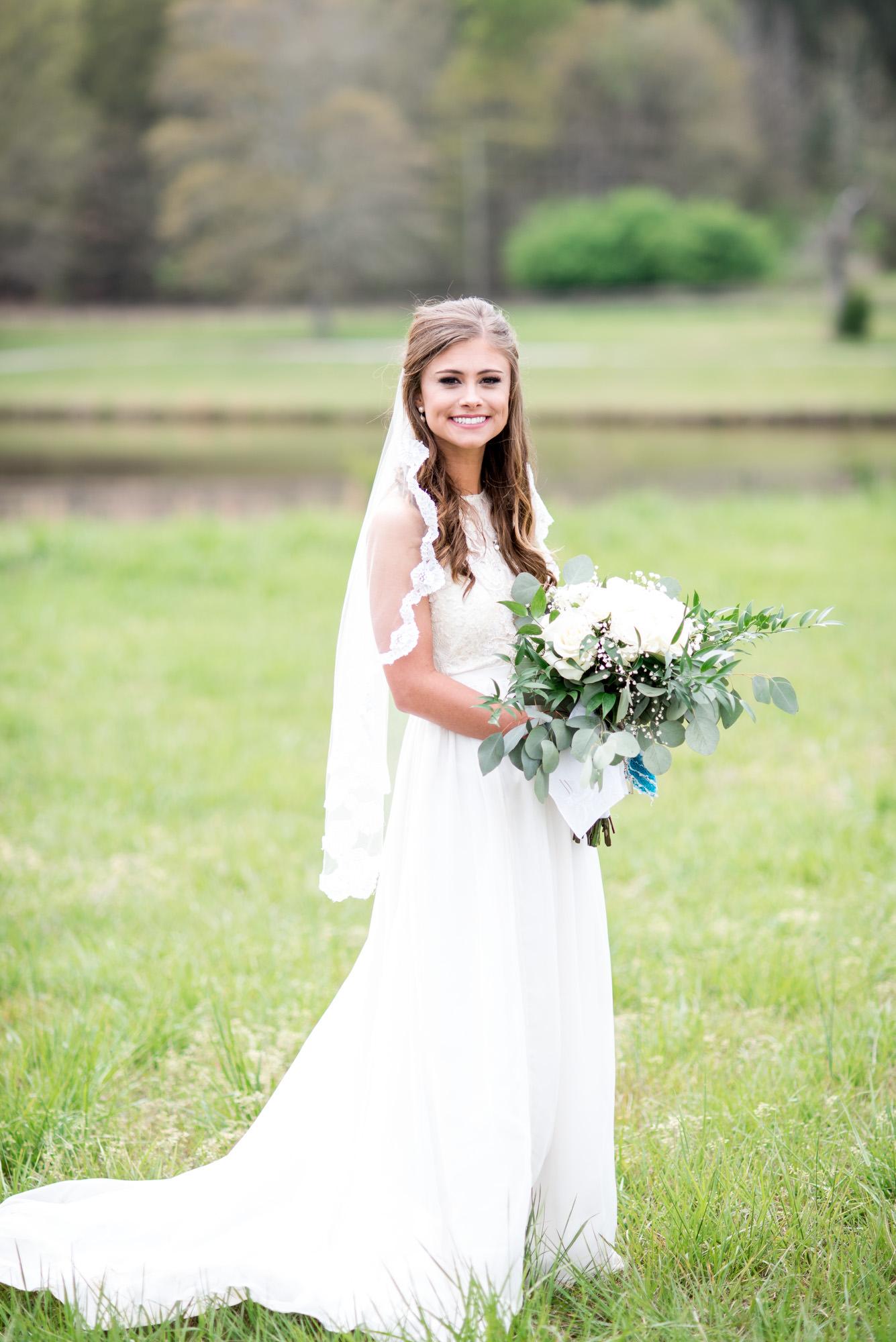 Athens-Wedding-bridal-portrait-1.jpg