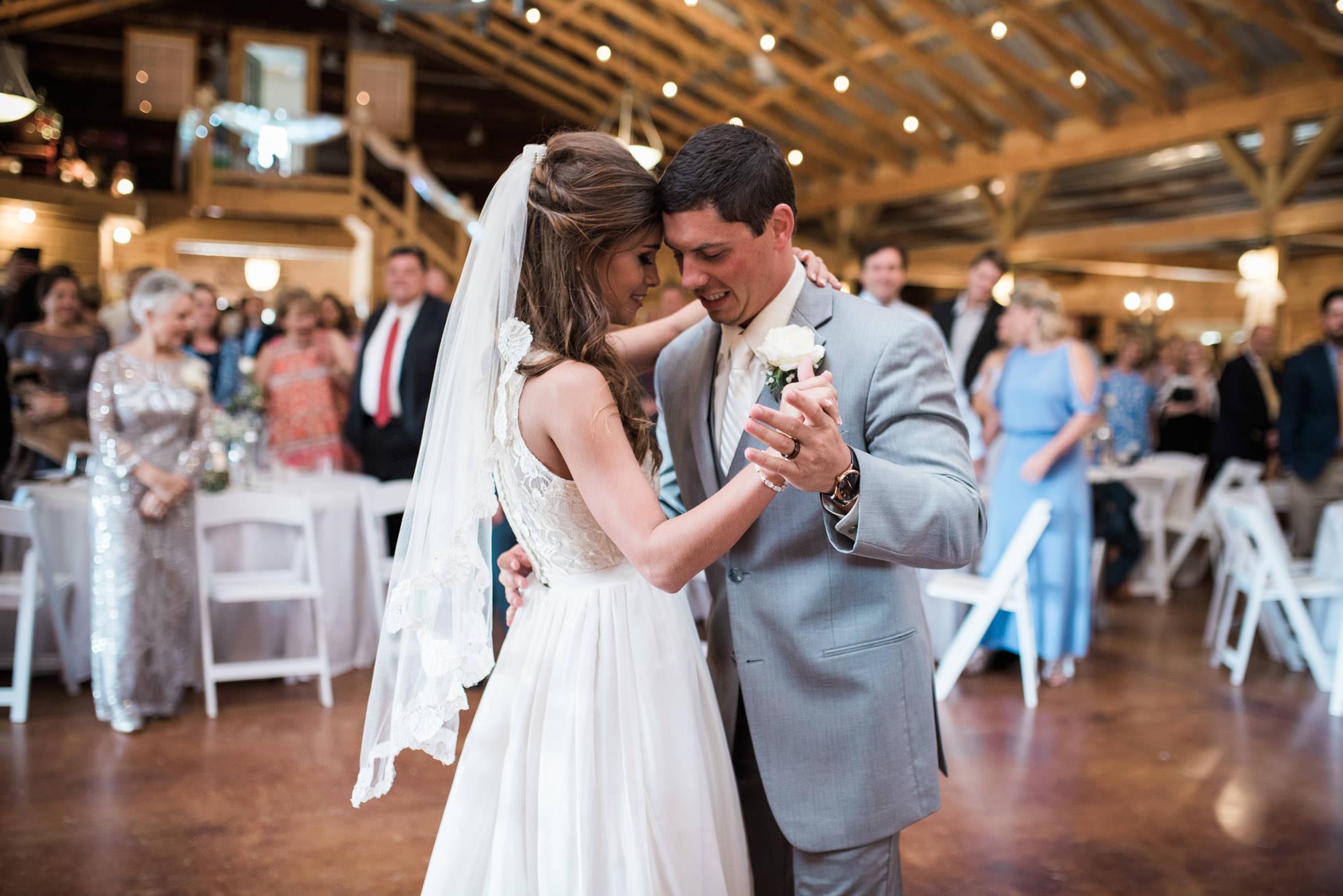 Athens-Wedding-Reception-3.jpg