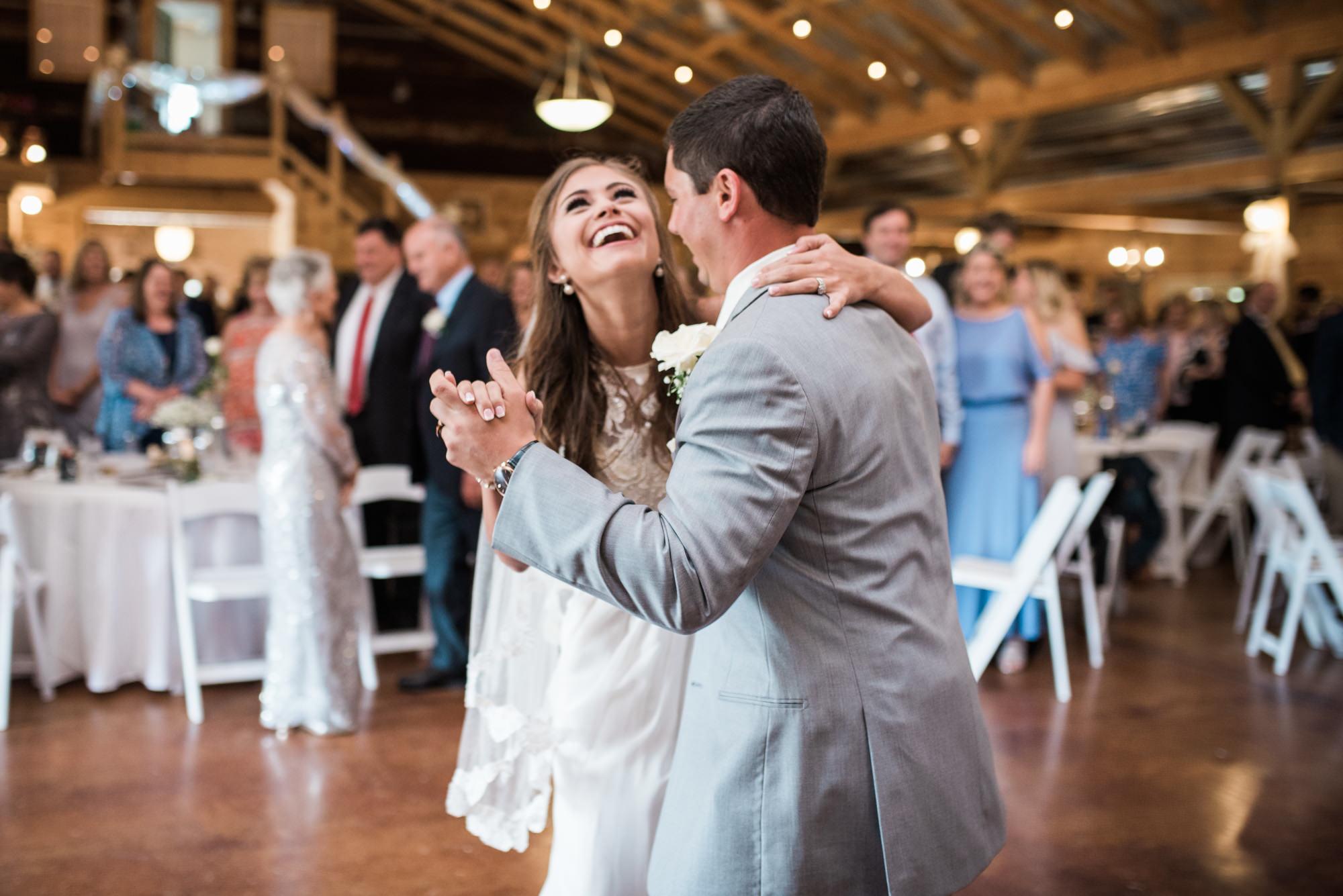 Athens-Wedding-Reception-4.jpg