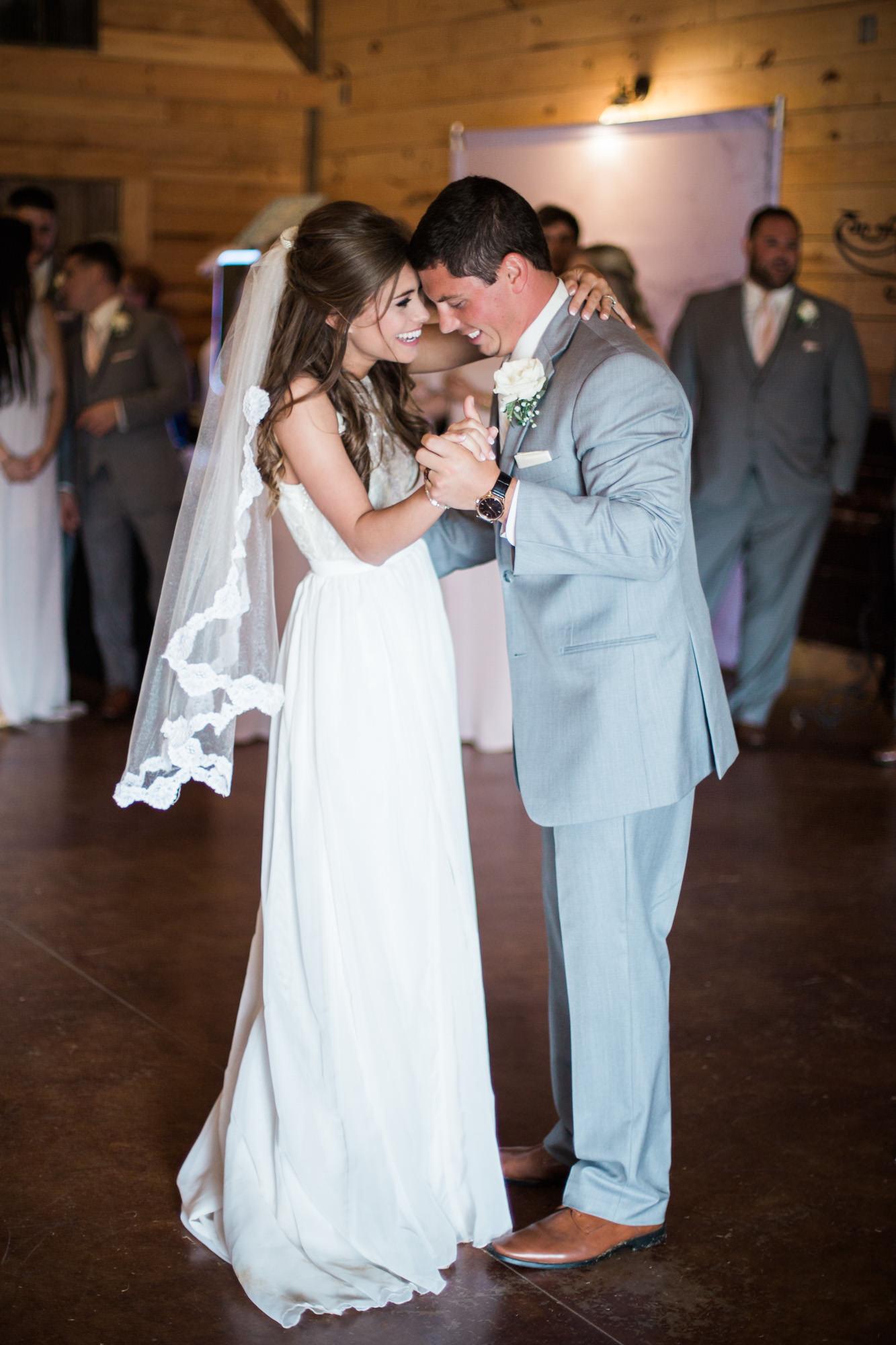 Athens-Wedding-Reception-5.jpg