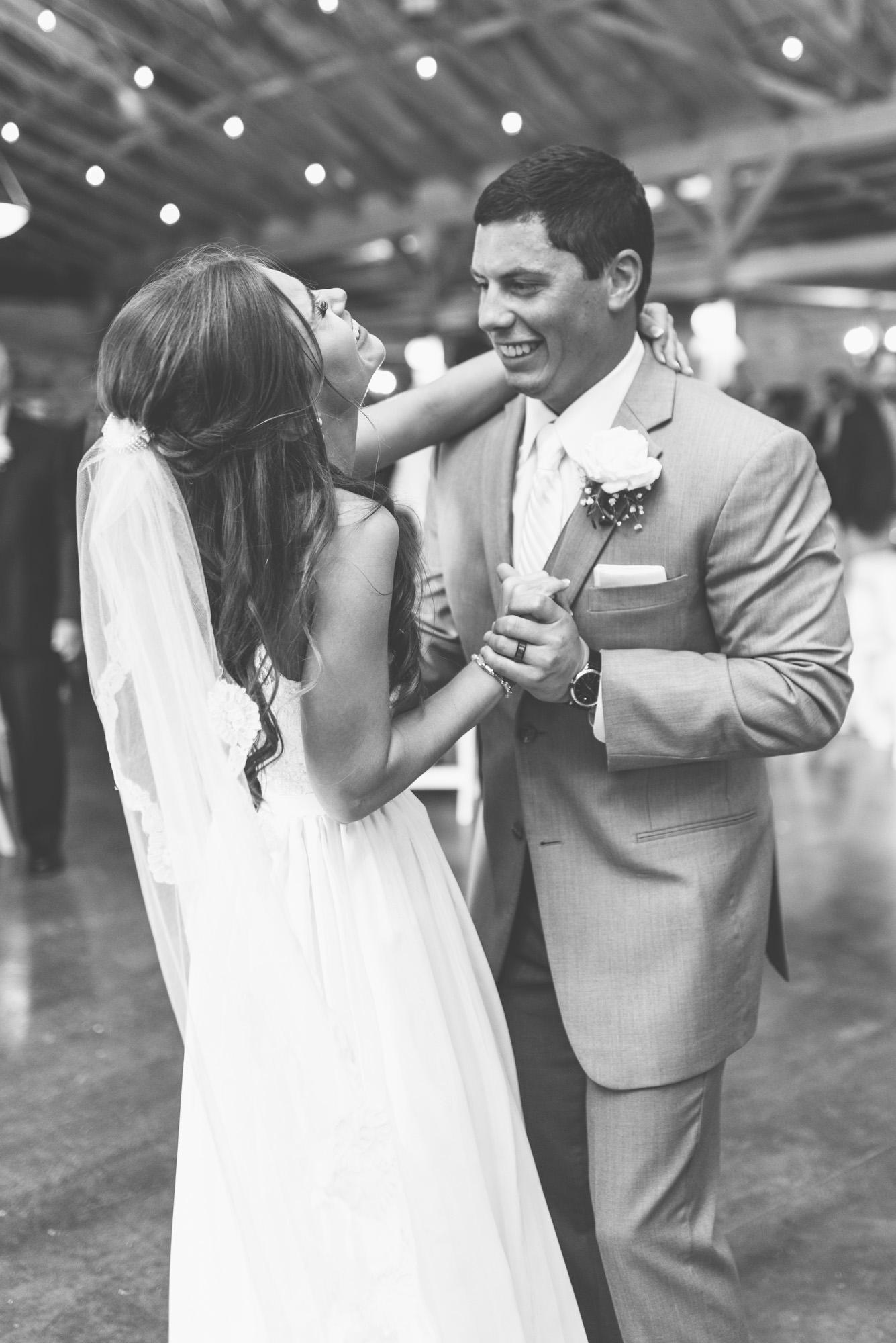 Athens-Wedding-Reception-6.jpg