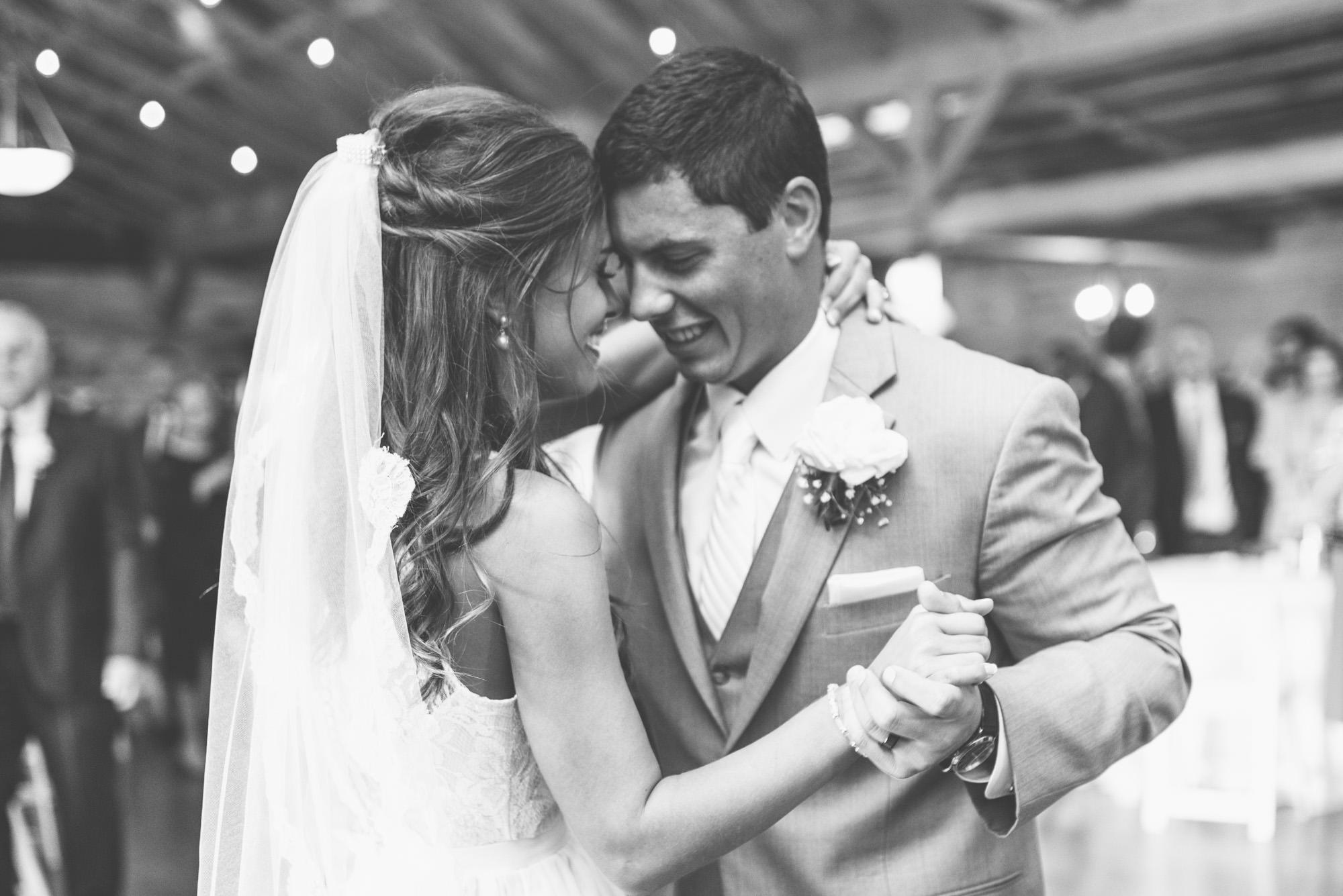 Athens-Wedding-Reception-7.jpg