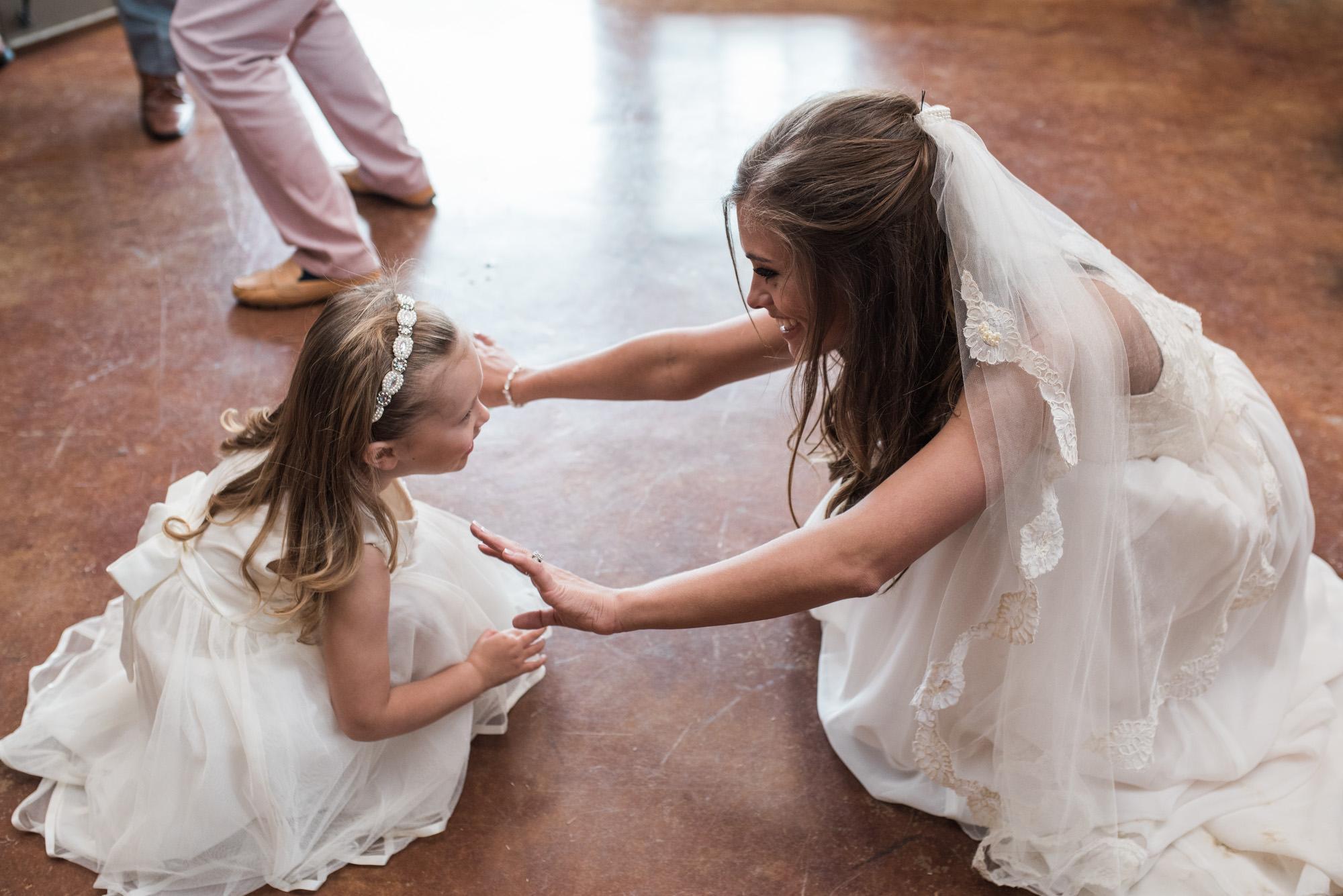 Athens-Wedding-Reception-22.jpg