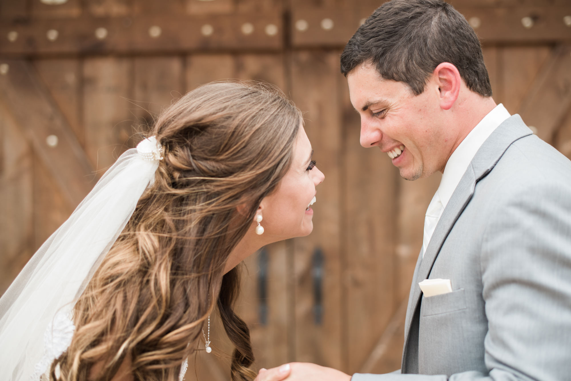 Athens-Georgia-Wedding-Photographer-55.jpg