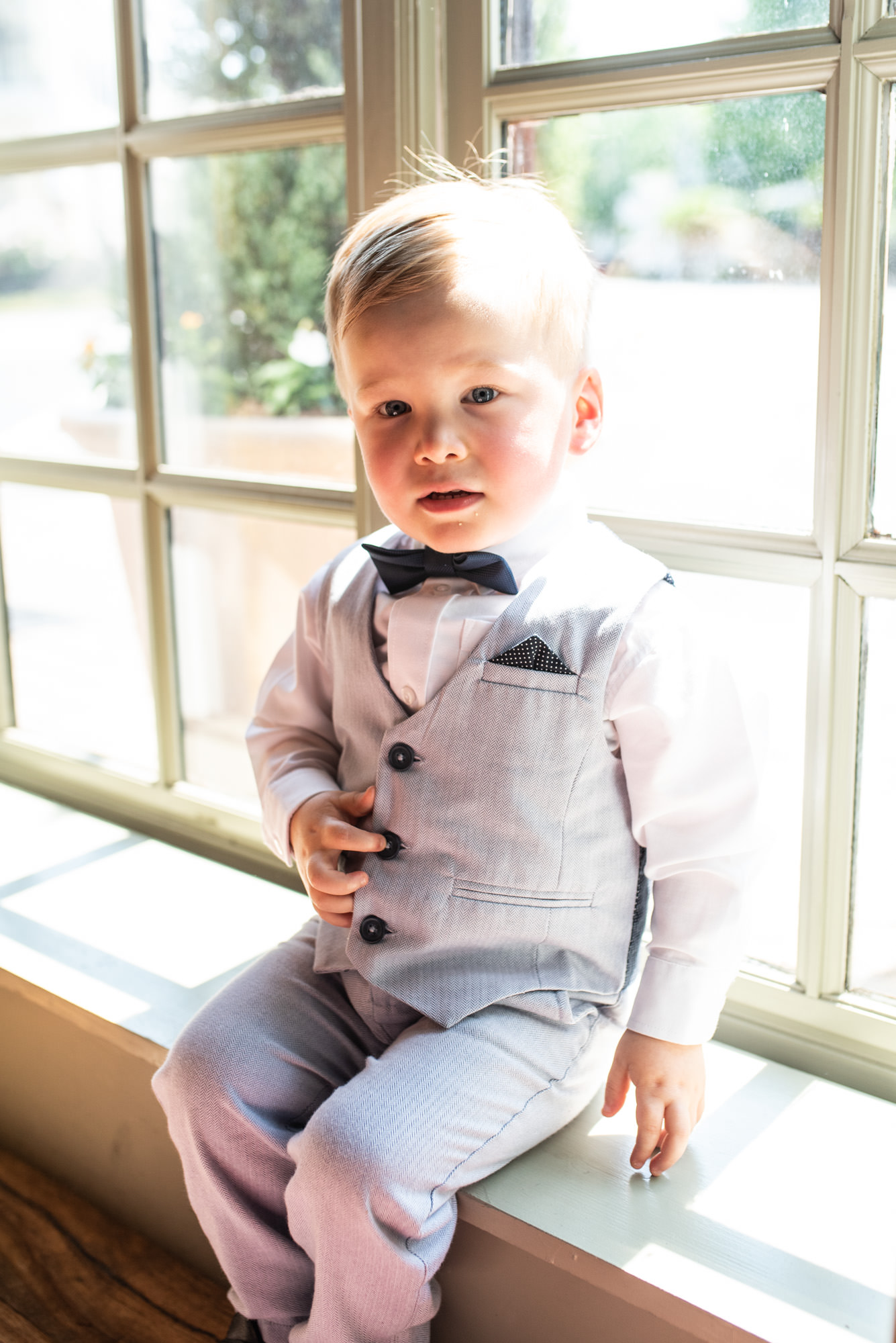 Athens-wedding-ringbearer-33.jpg