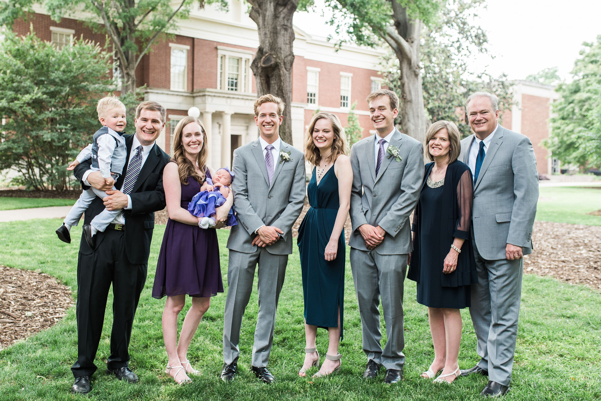 UGA-wedding-family-34.jpg