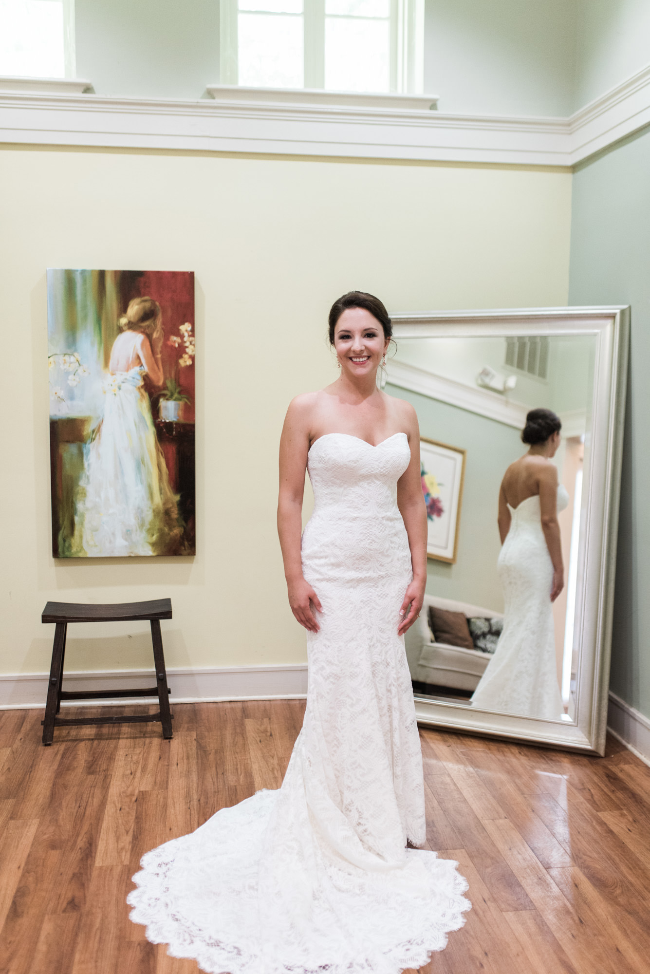 Atlanta-wedding-bride-7.jpg