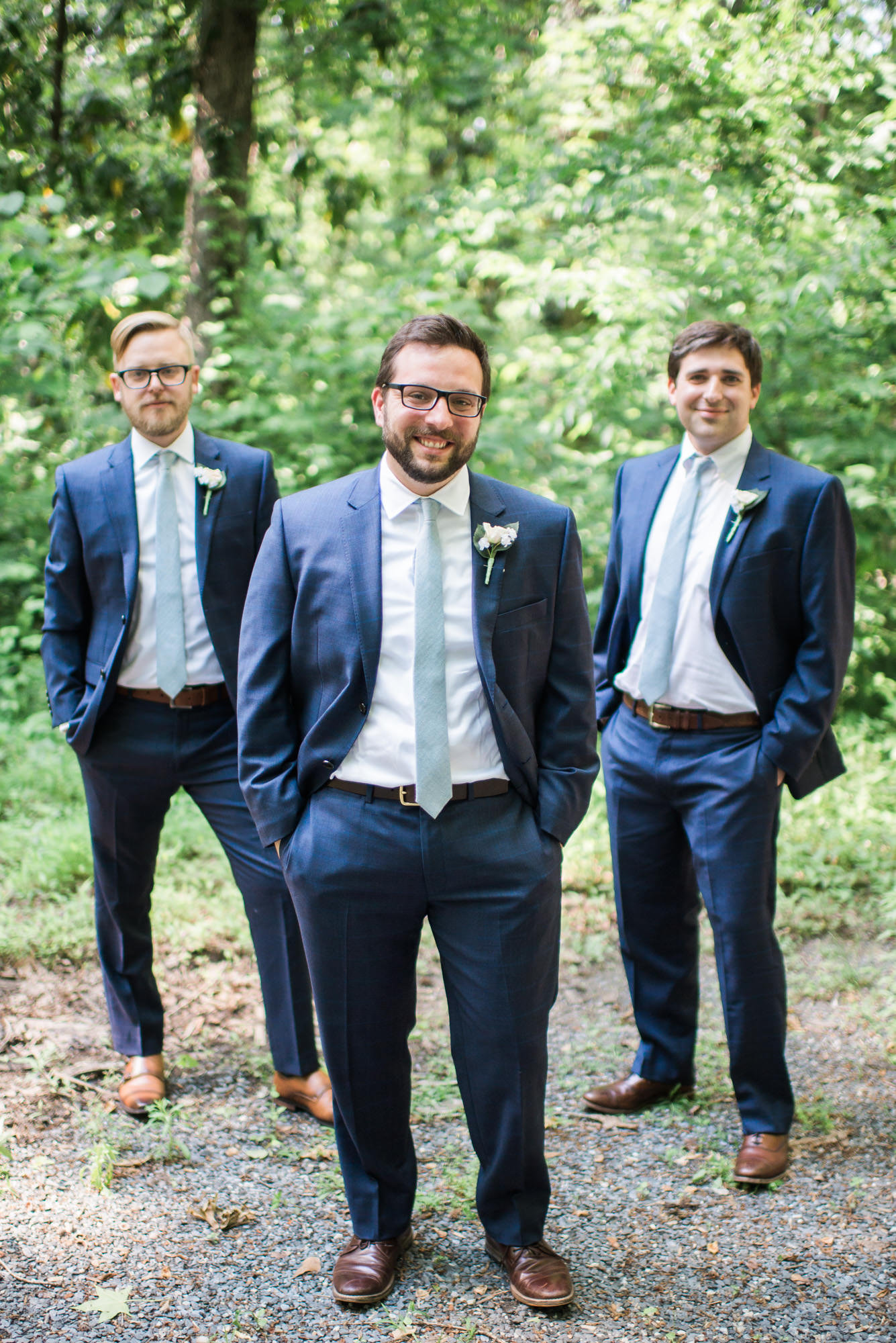 Atlanta-wedding-groomsmen-13.jpg