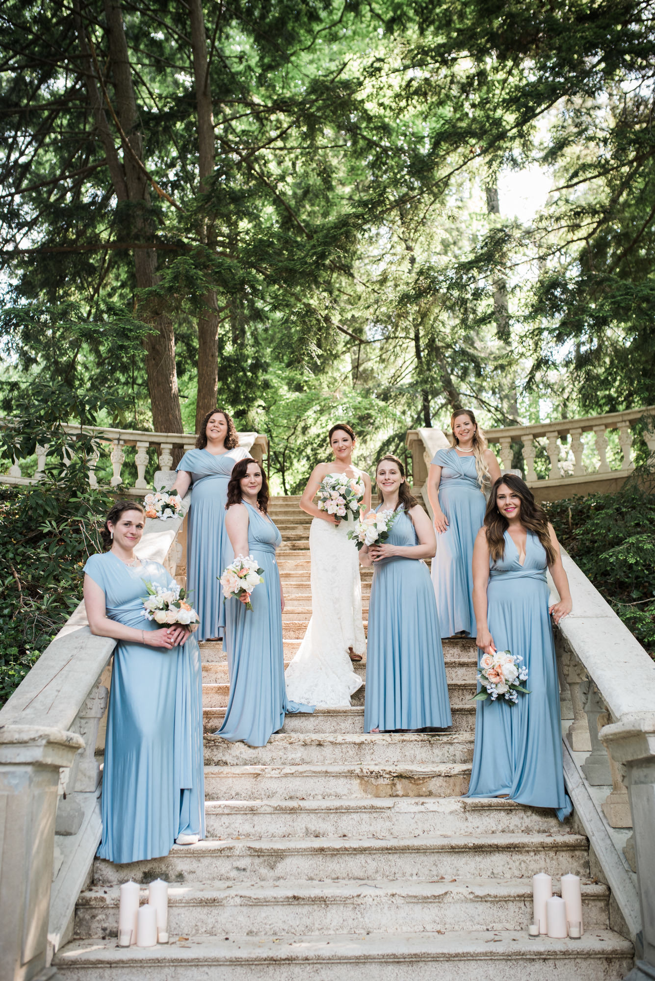 Atlanta-wedding-bridesmaids-14.jpg