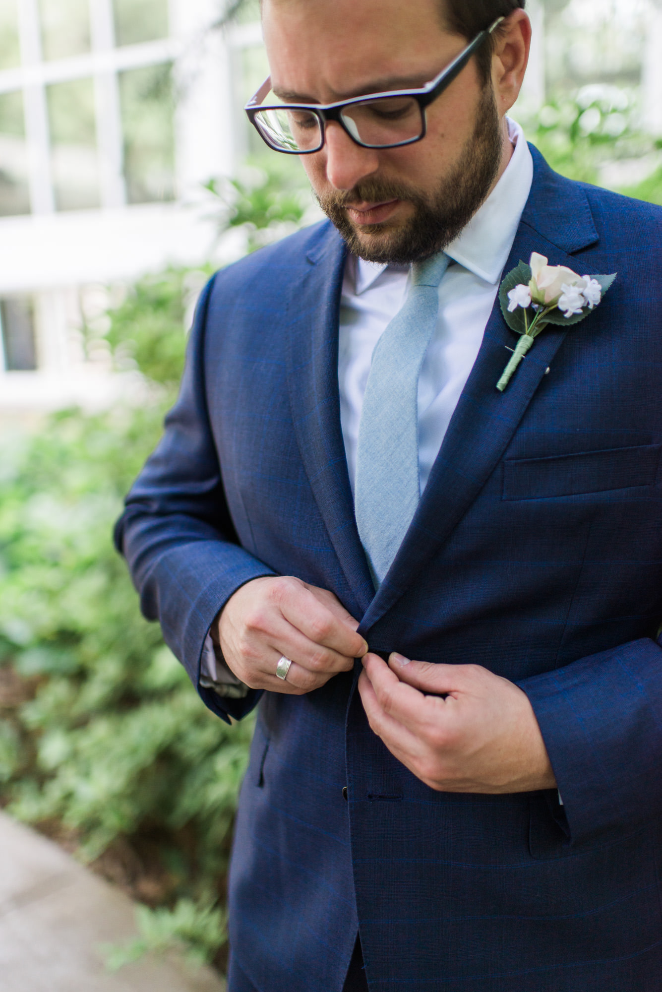 Atlanta-wedding-groom-16.jpg