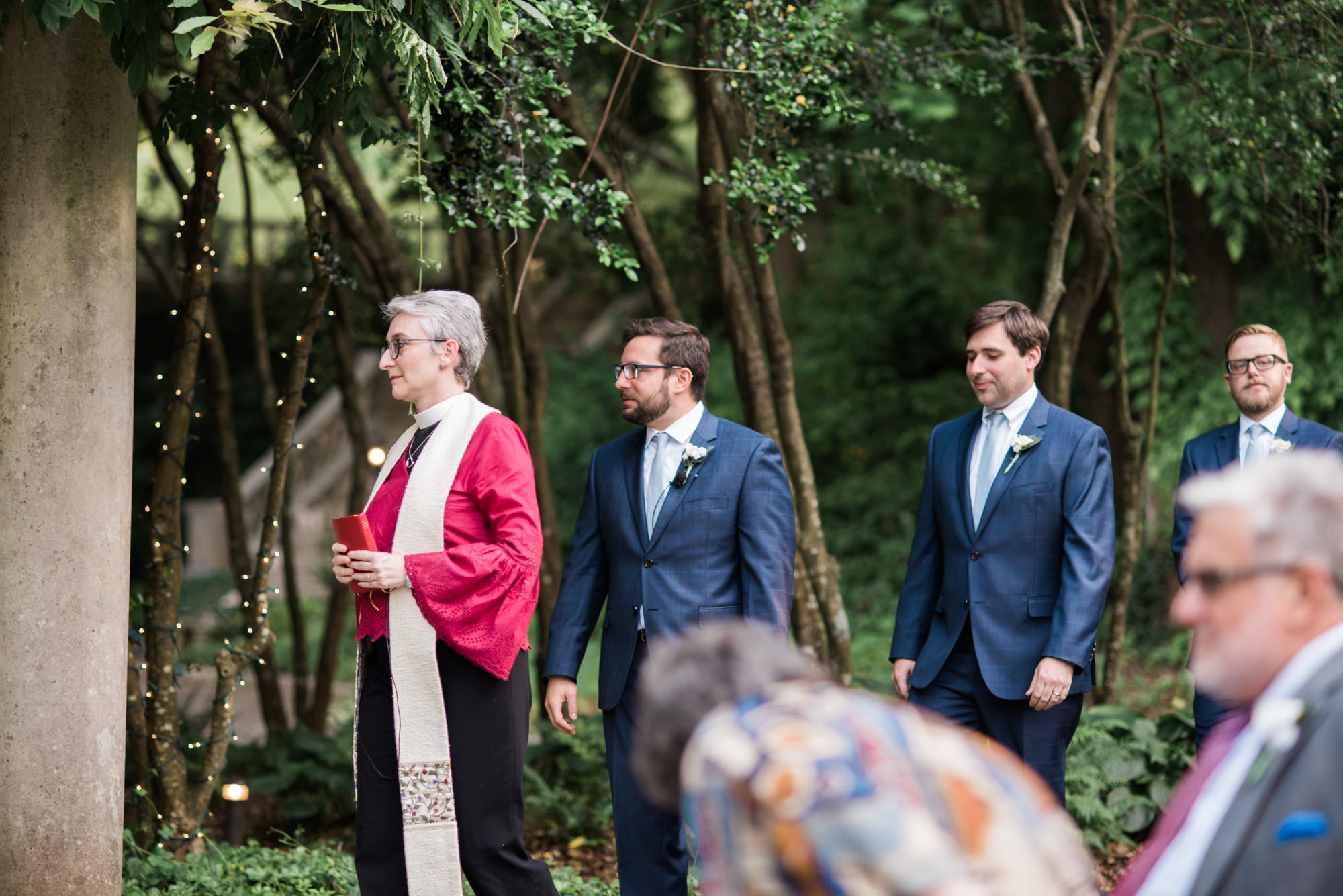 Atlanta-wedding-officiant-19.jpg
