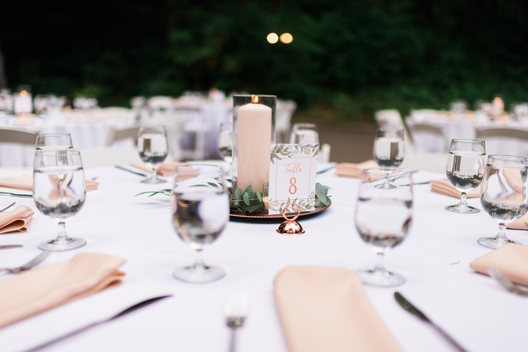 Atlanta-wedding-reception-table-32.jpg