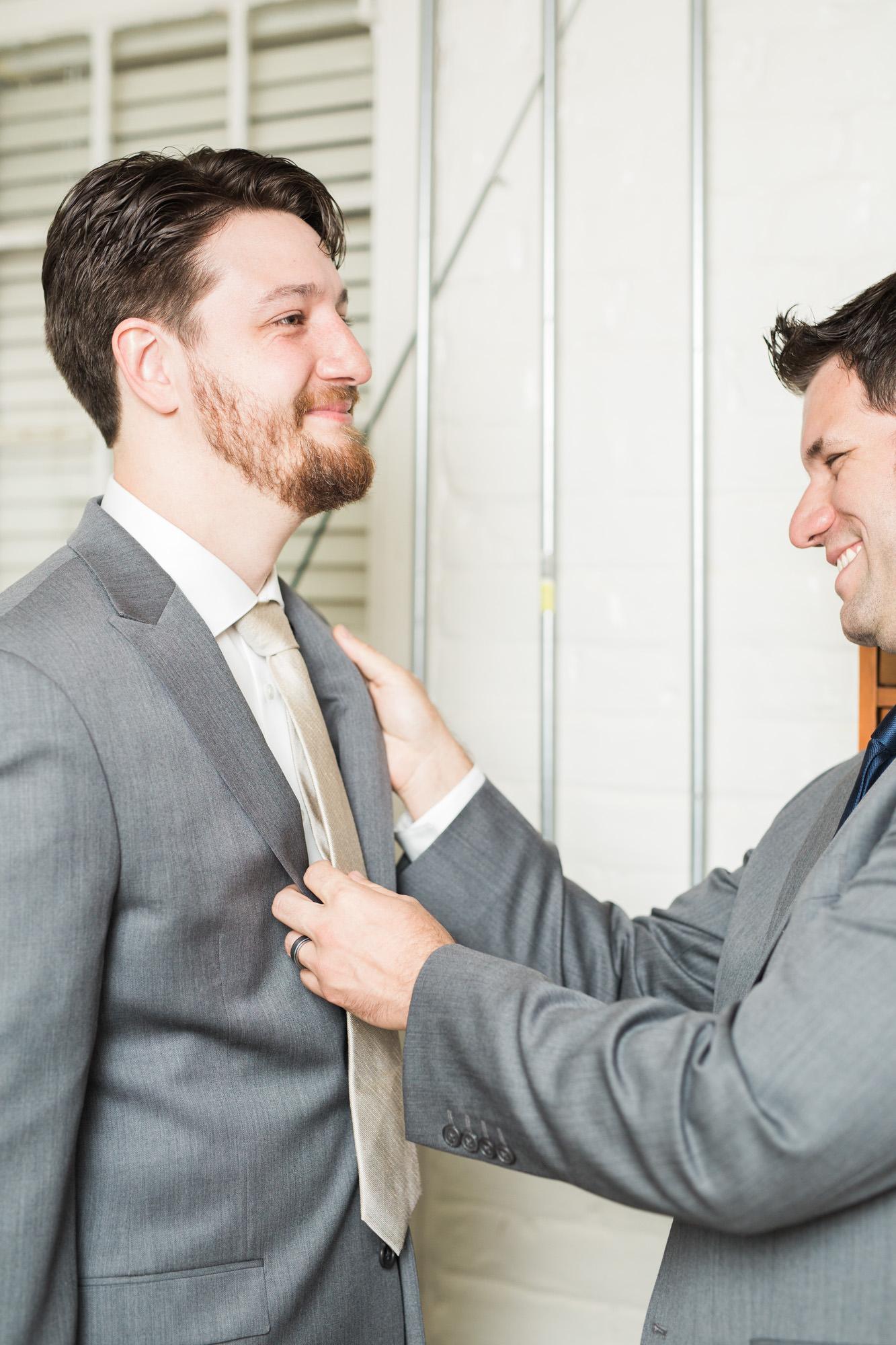 Athens-wedding-tie.jpg