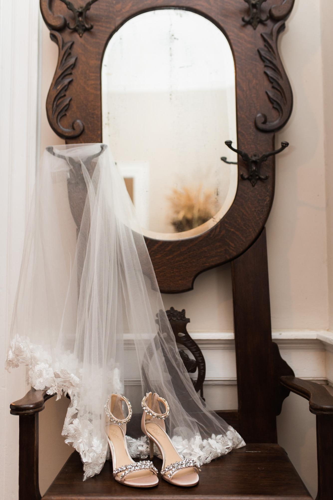 Athens-wedding-veil-6.jpg