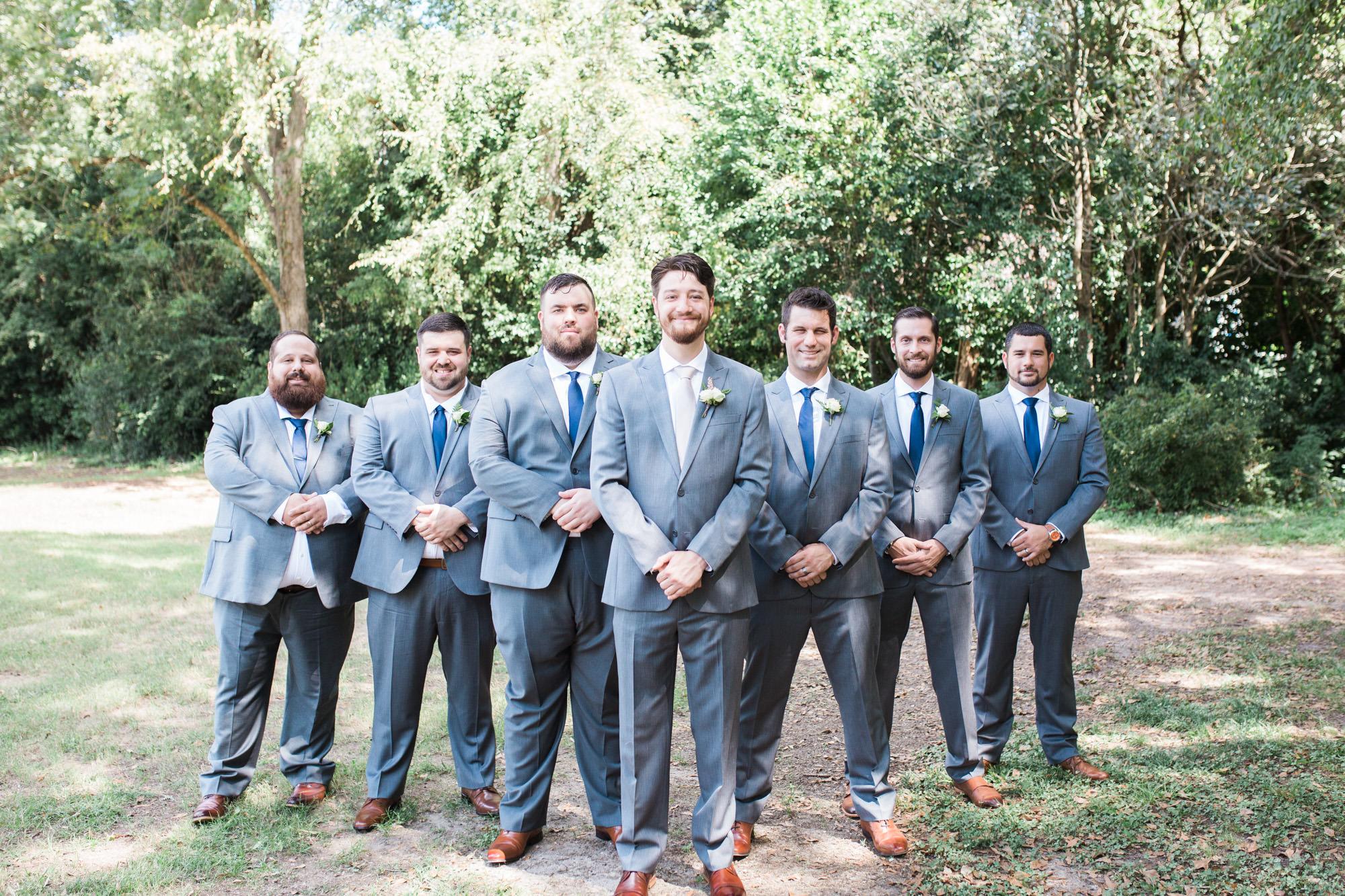 Athens-wedding-groomsmen-8.jpg