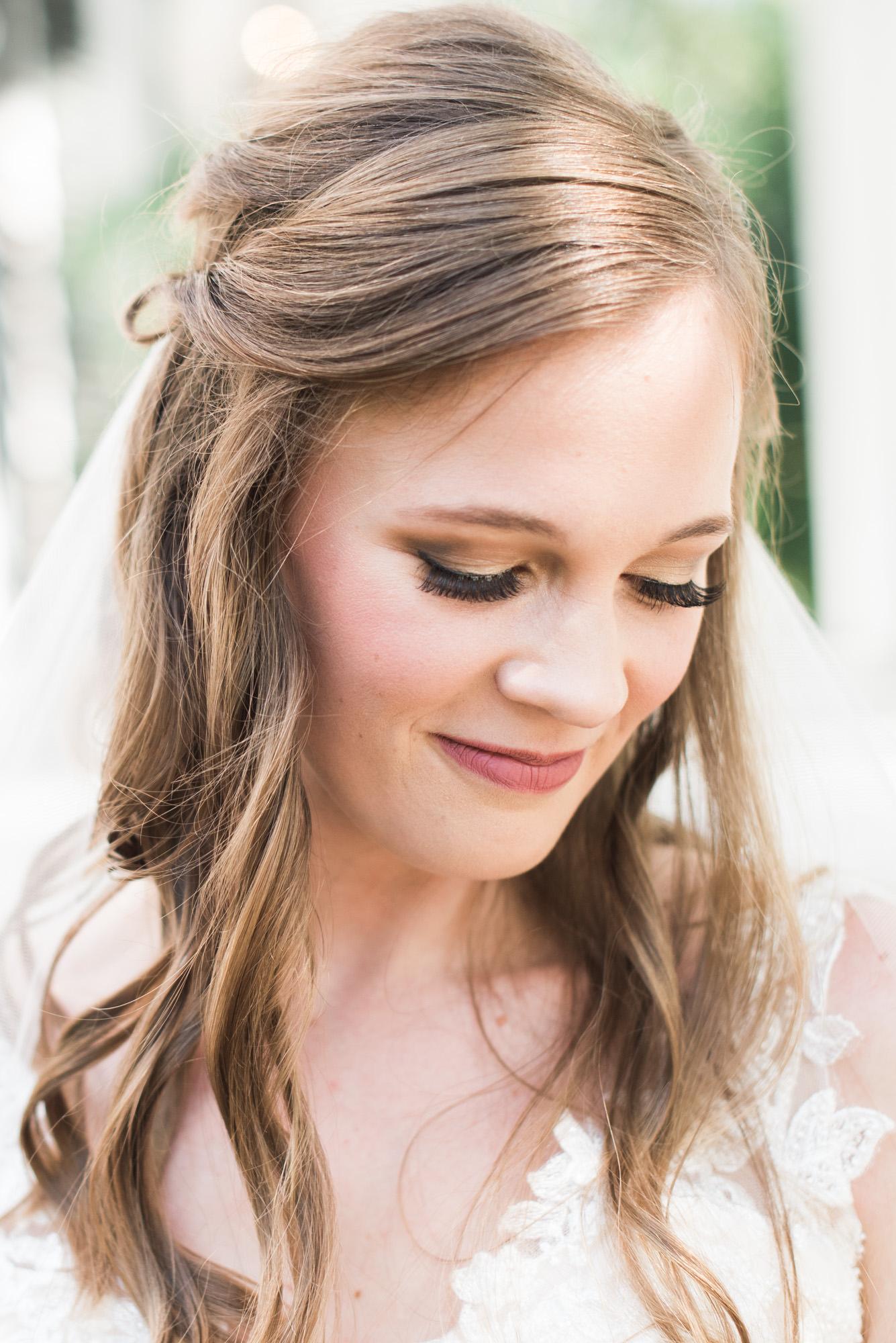 Athens-wedding-make-up-16.jpg
