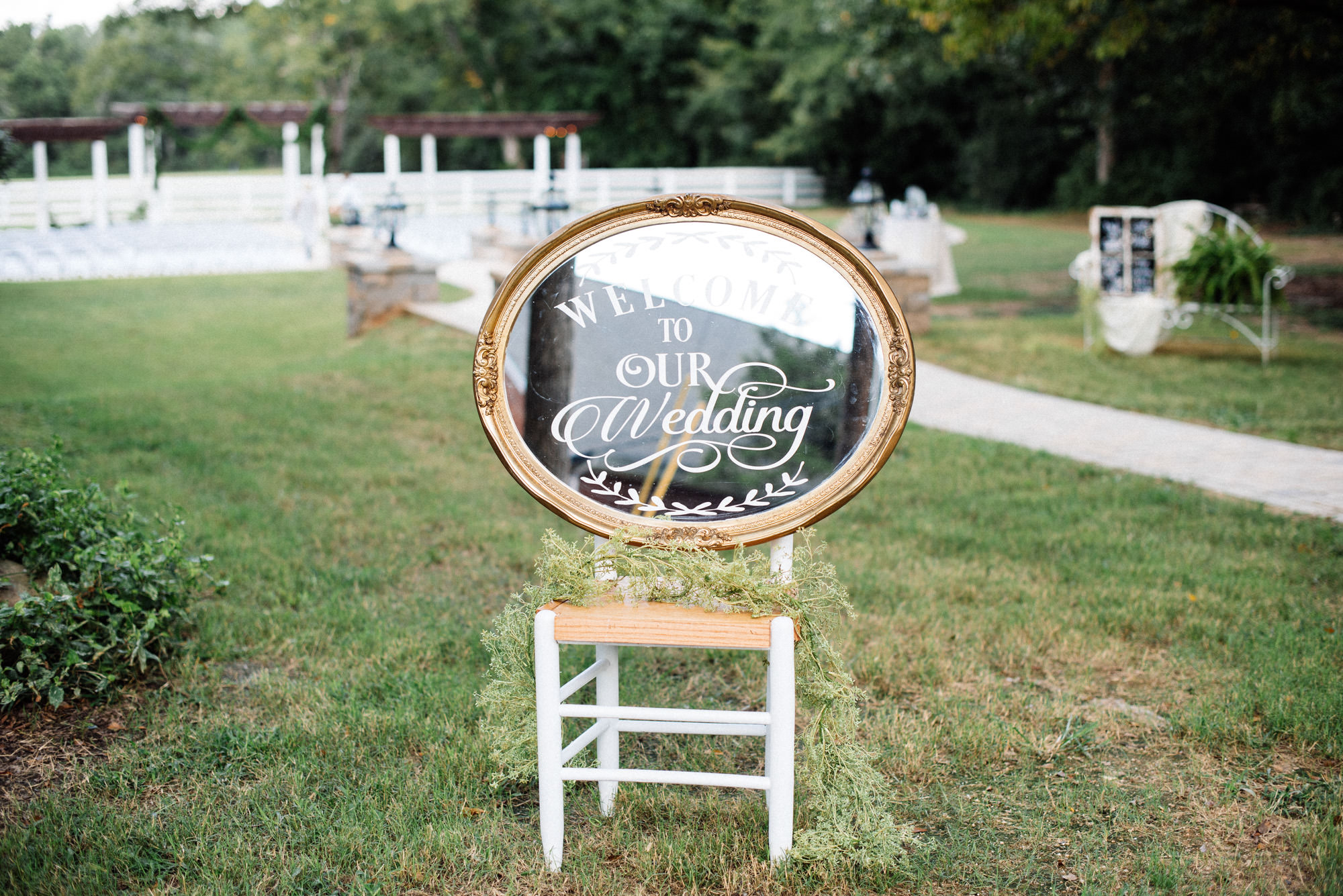 Athens-wedding-sign-21.jpg