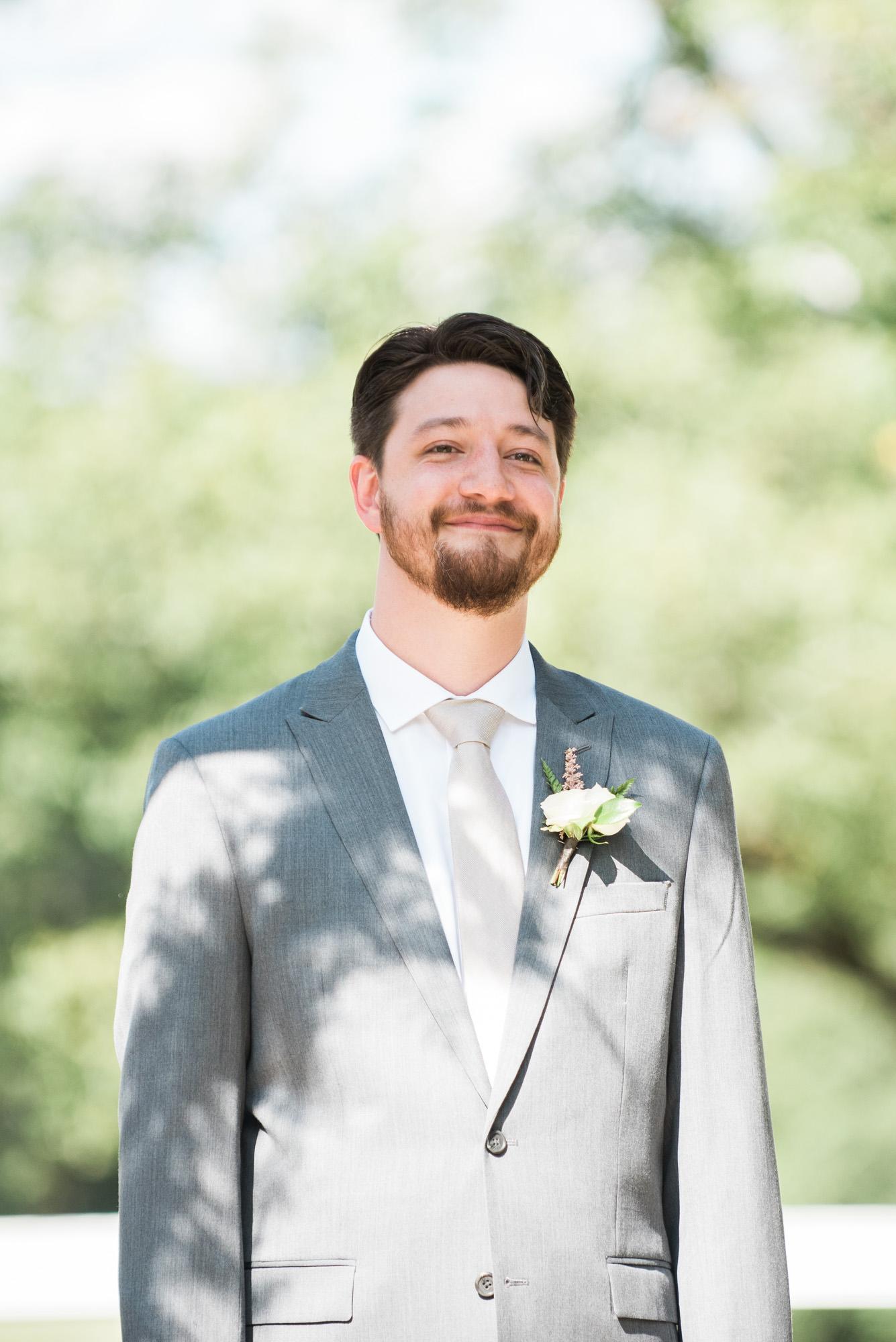 Athens-wedding-groom-24.jpg