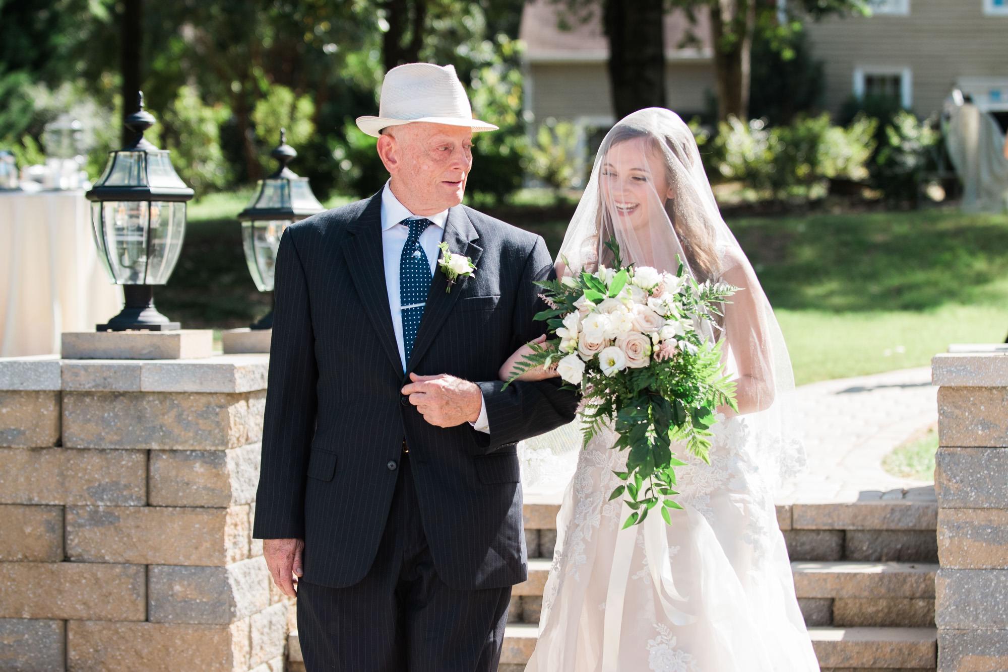 Athens-wedding-bridal-procession-27.jpg