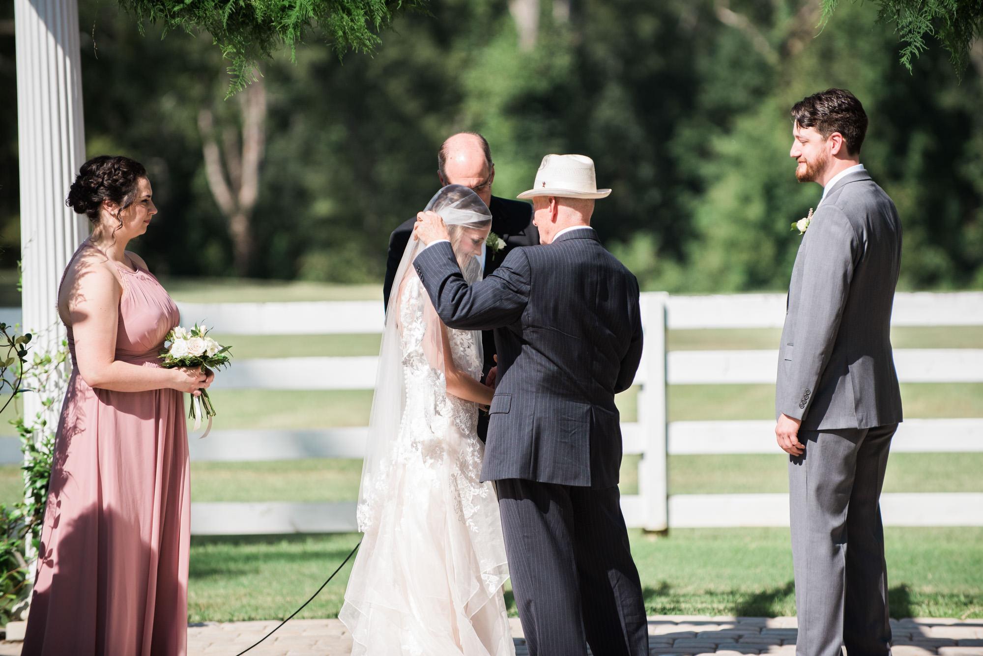 Athens-wedding-veil-28.jpg