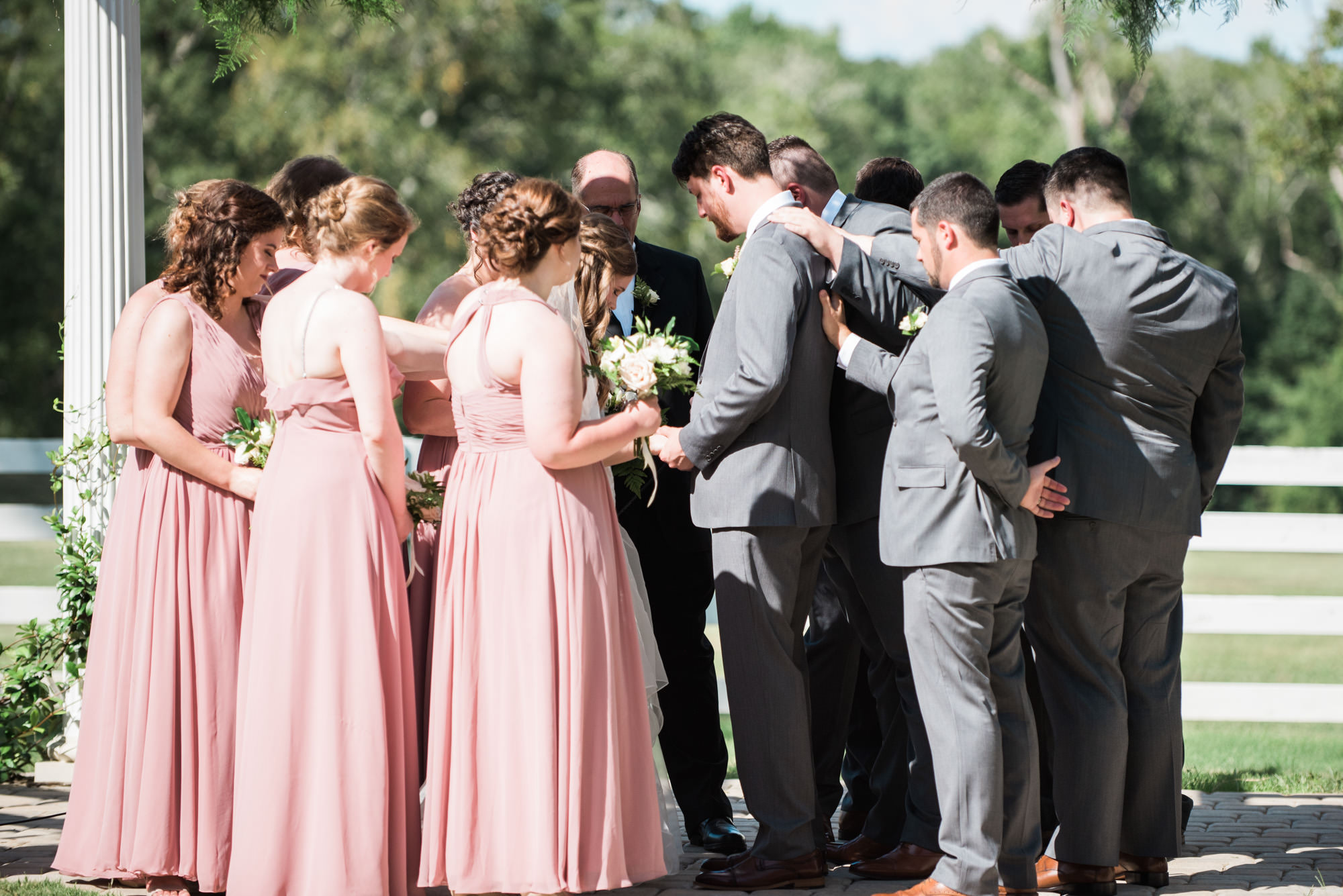 Athens-wedding-prayer-31.jpg